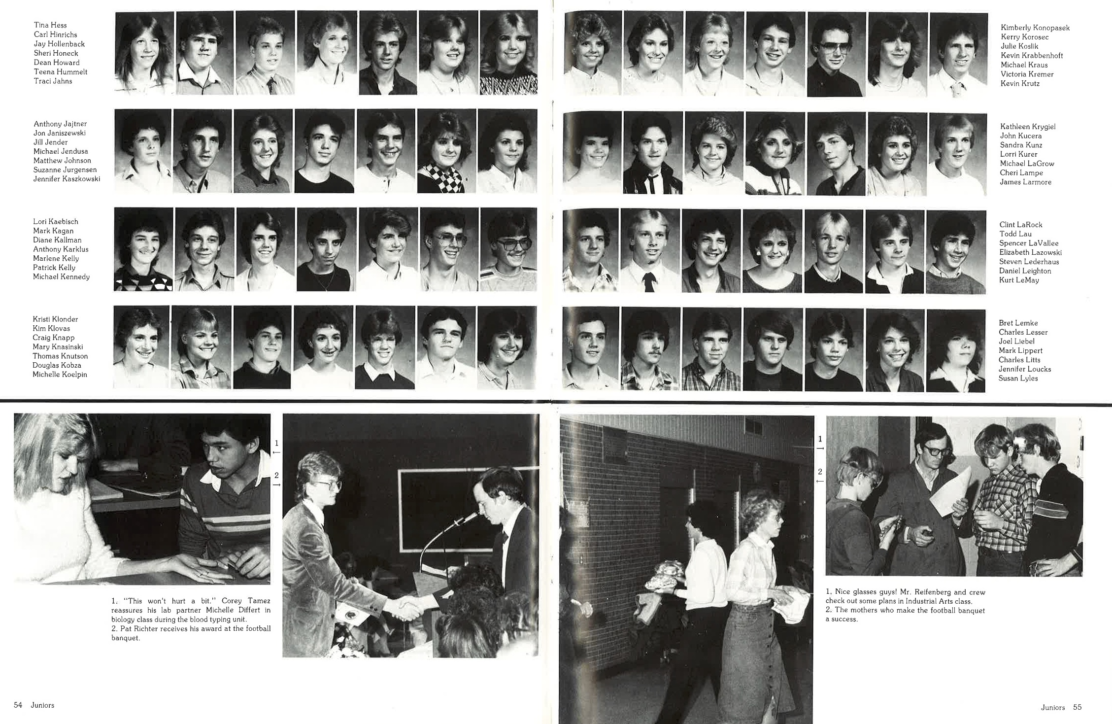 1985_Yearbook_24.jpg