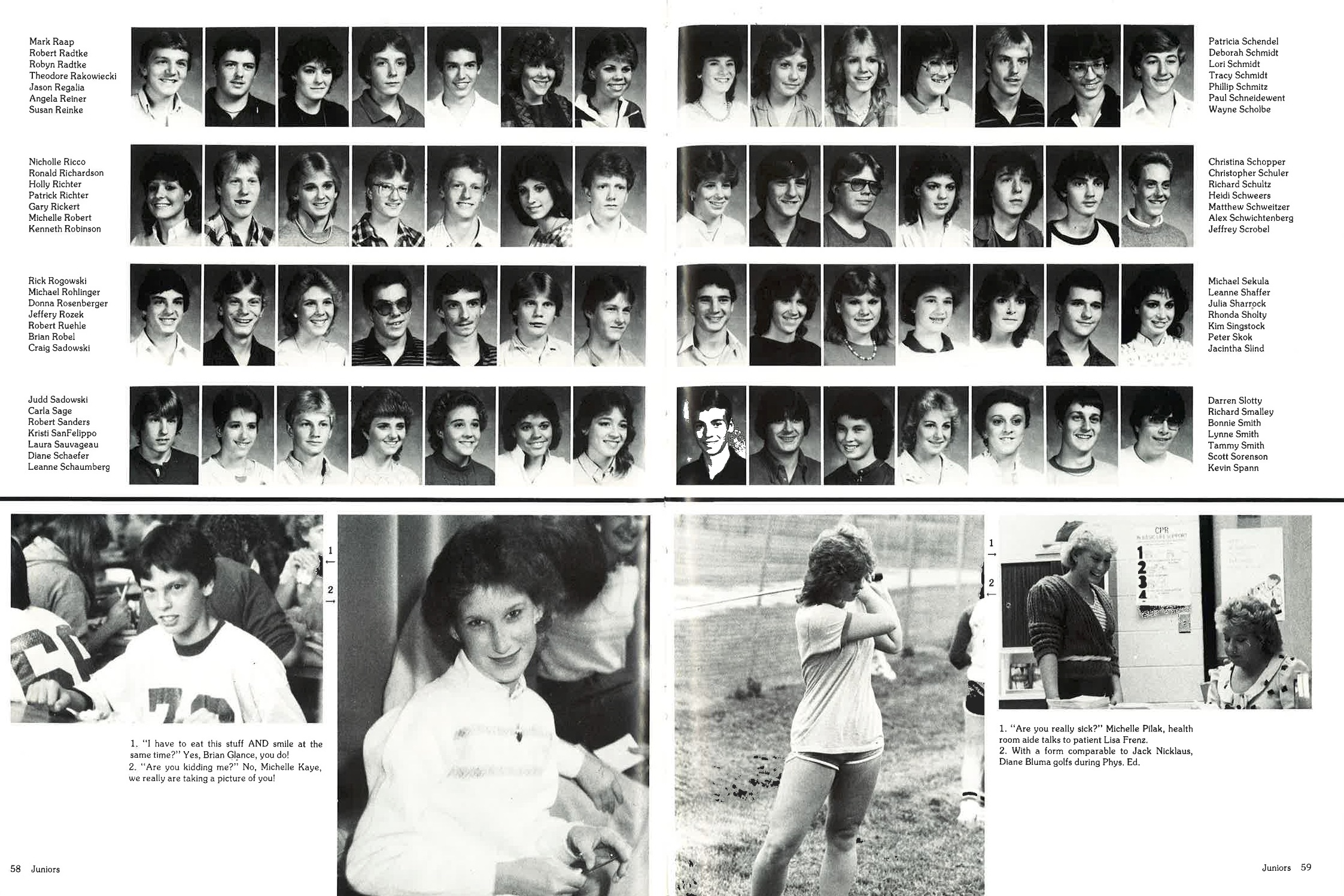 1985_Yearbook_26.jpg