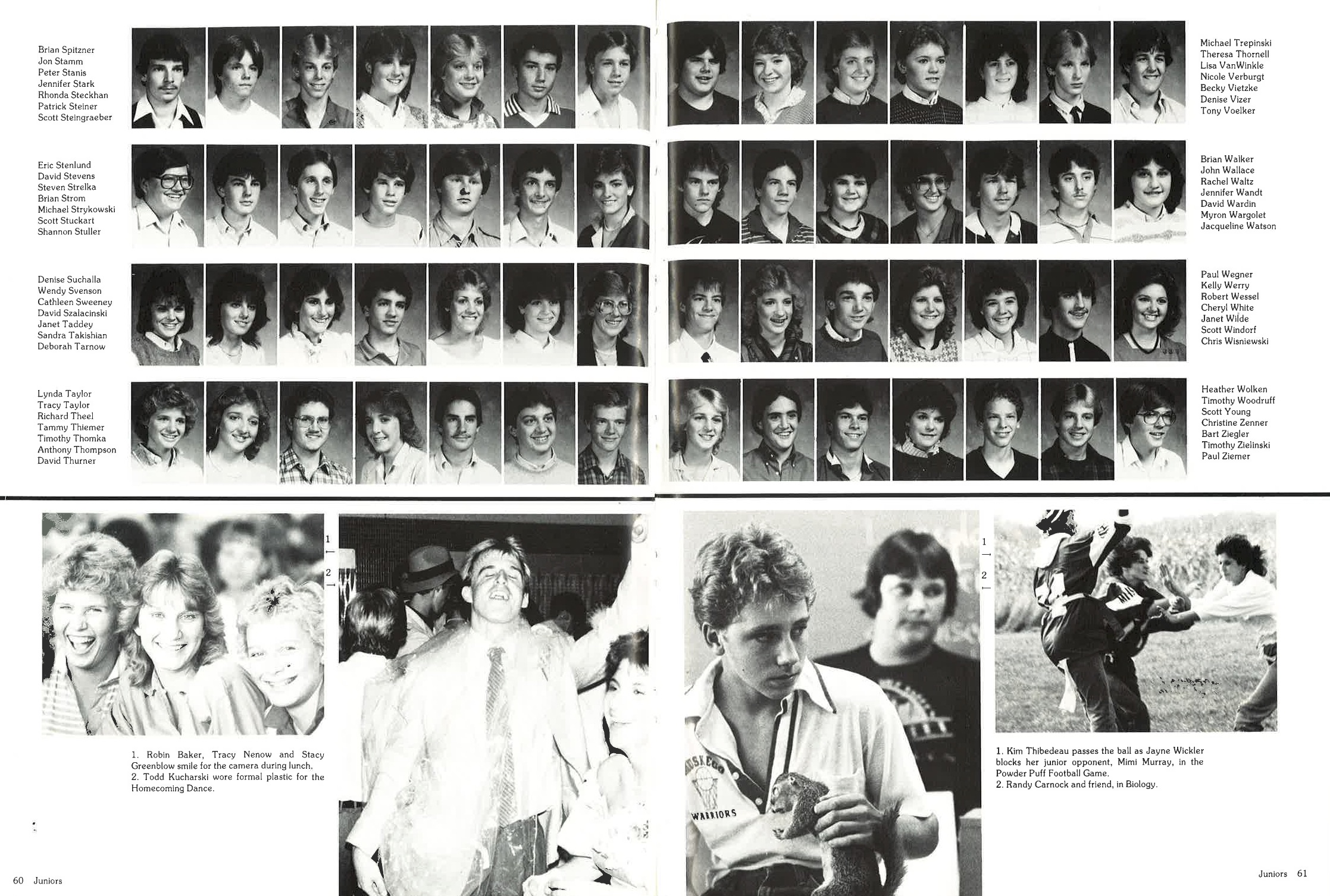 1985_Yearbook_27.jpg