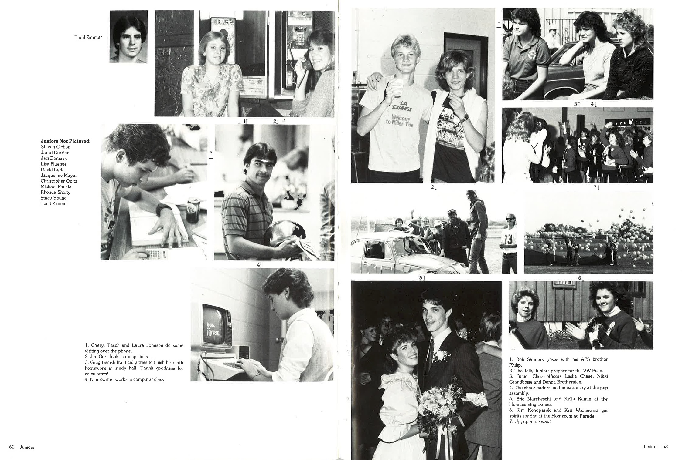1985_Yearbook_28.jpg
