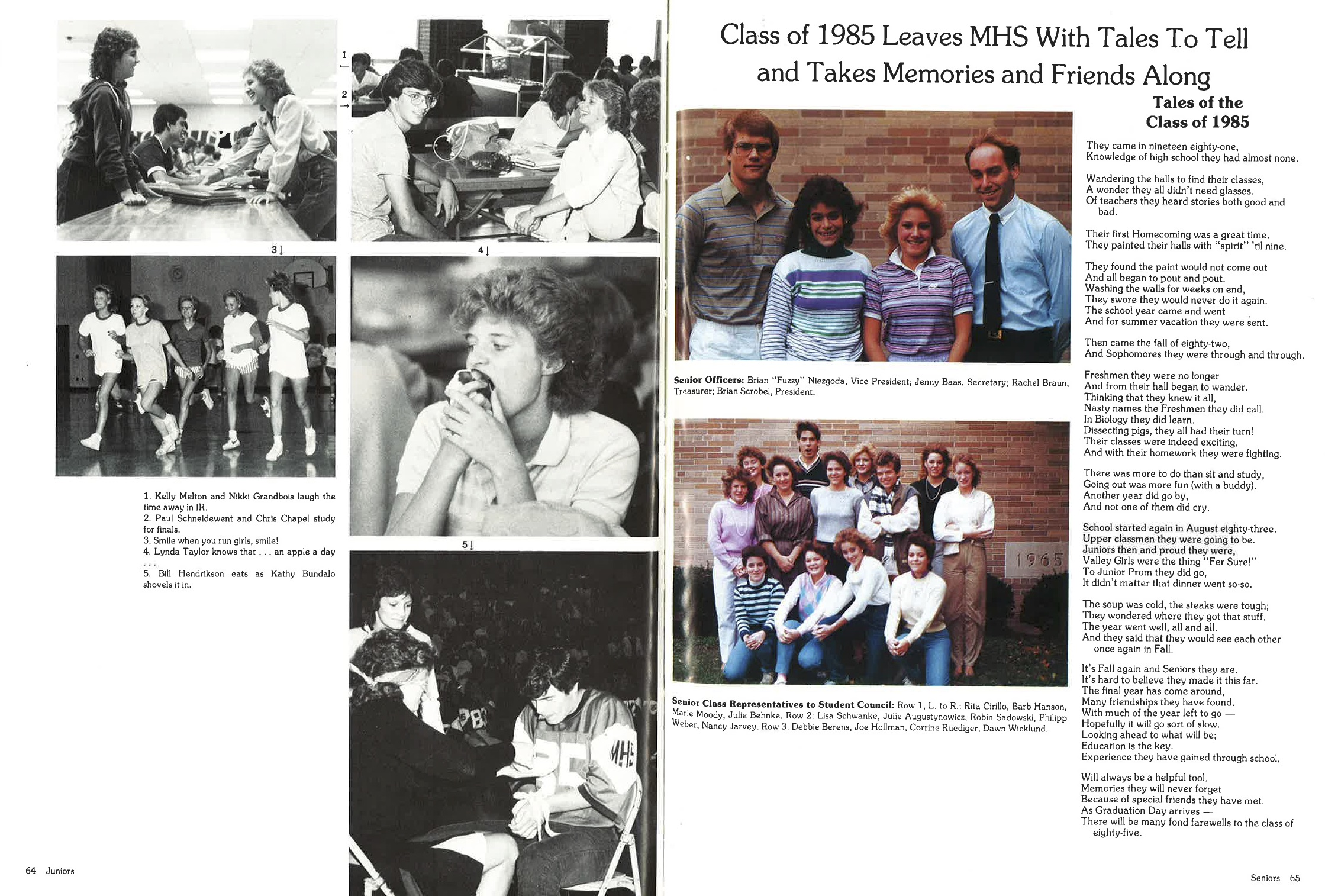 1985_Yearbook_29.jpg