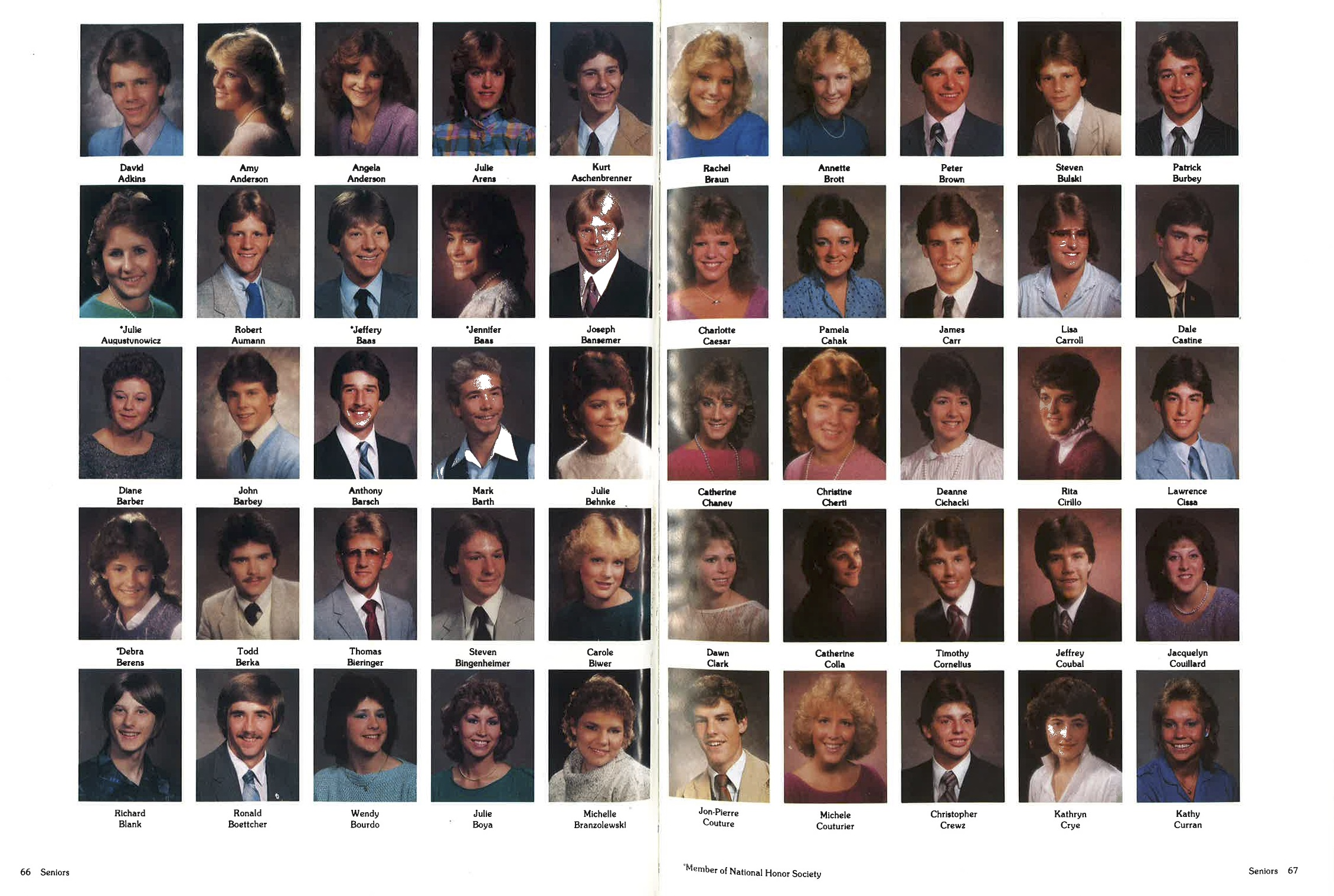 1985_Yearbook_30.jpg