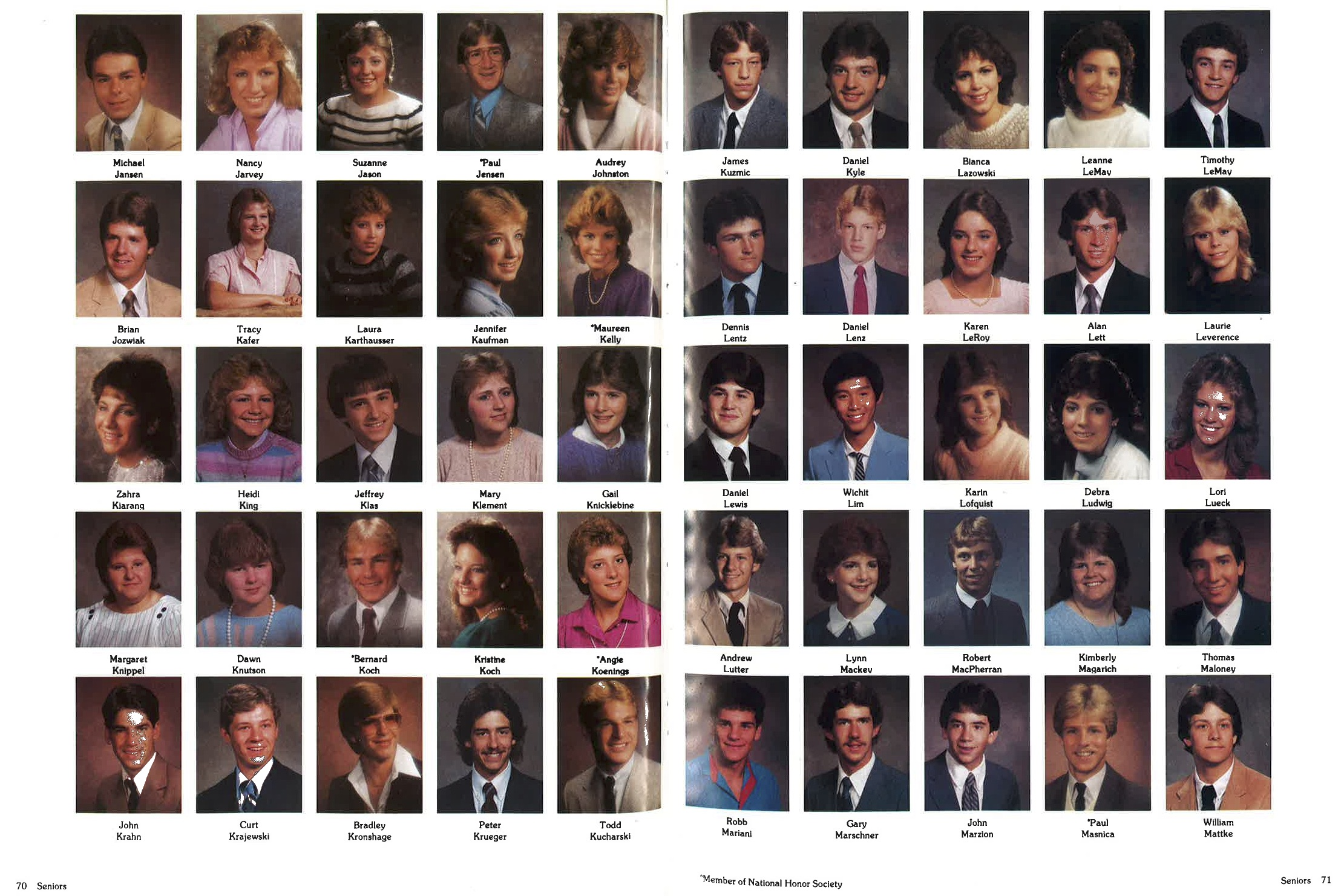 1985_Yearbook_32.jpg