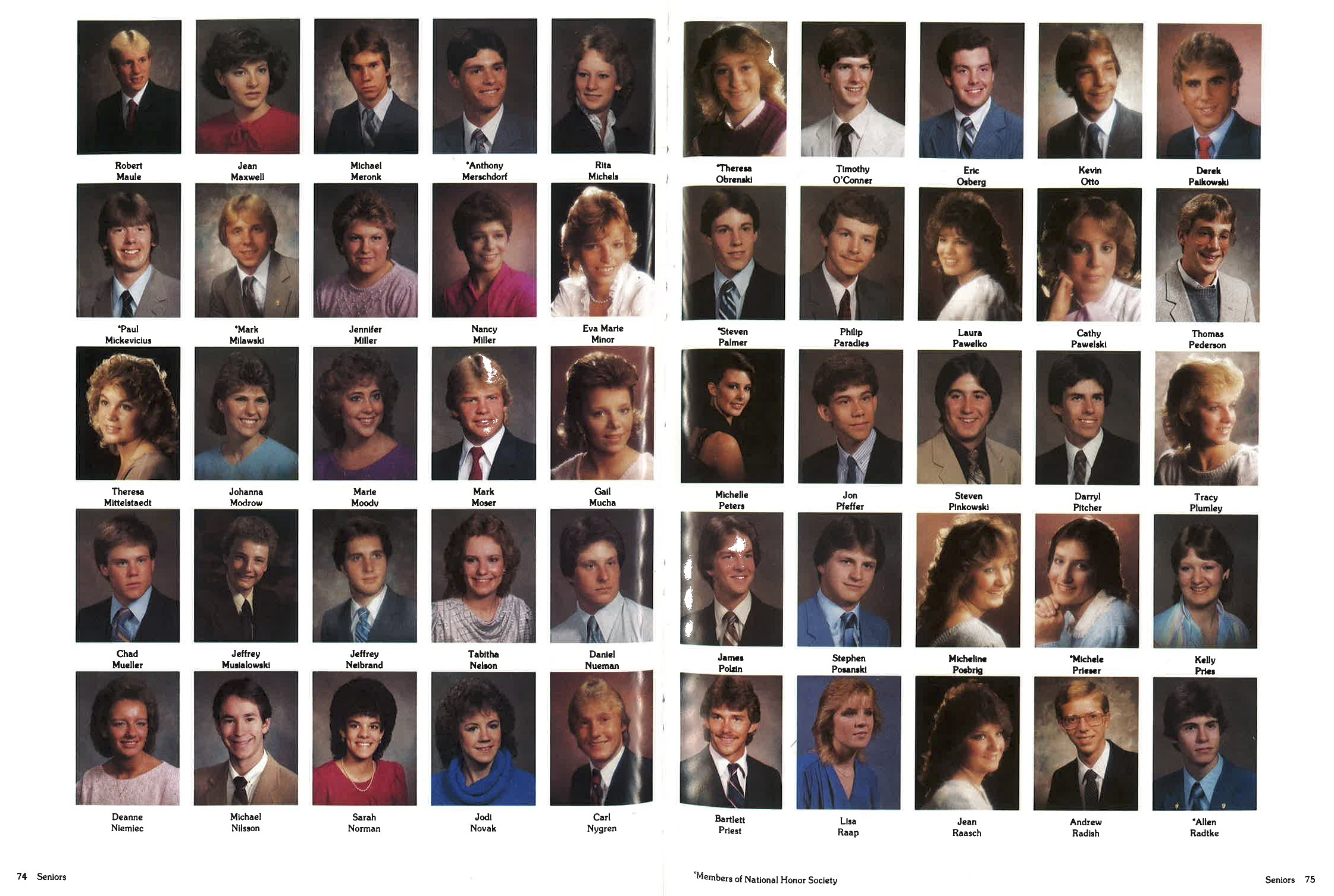 1985_Yearbook_34.jpg