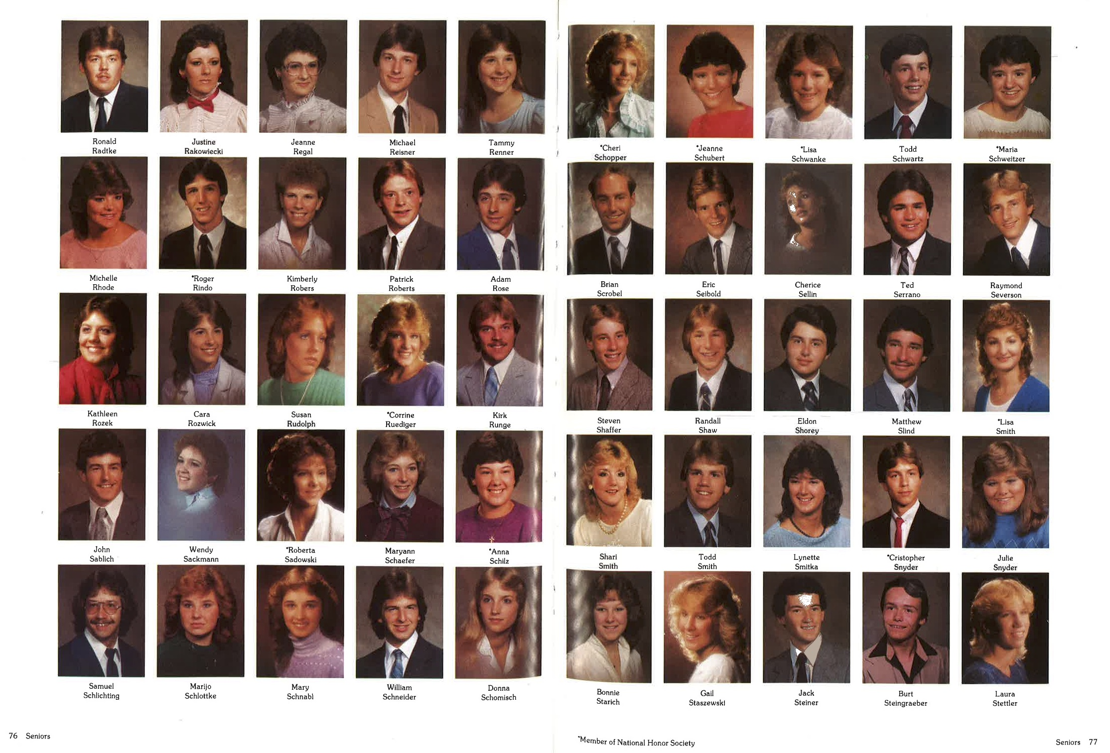 1985_Yearbook_35.jpg