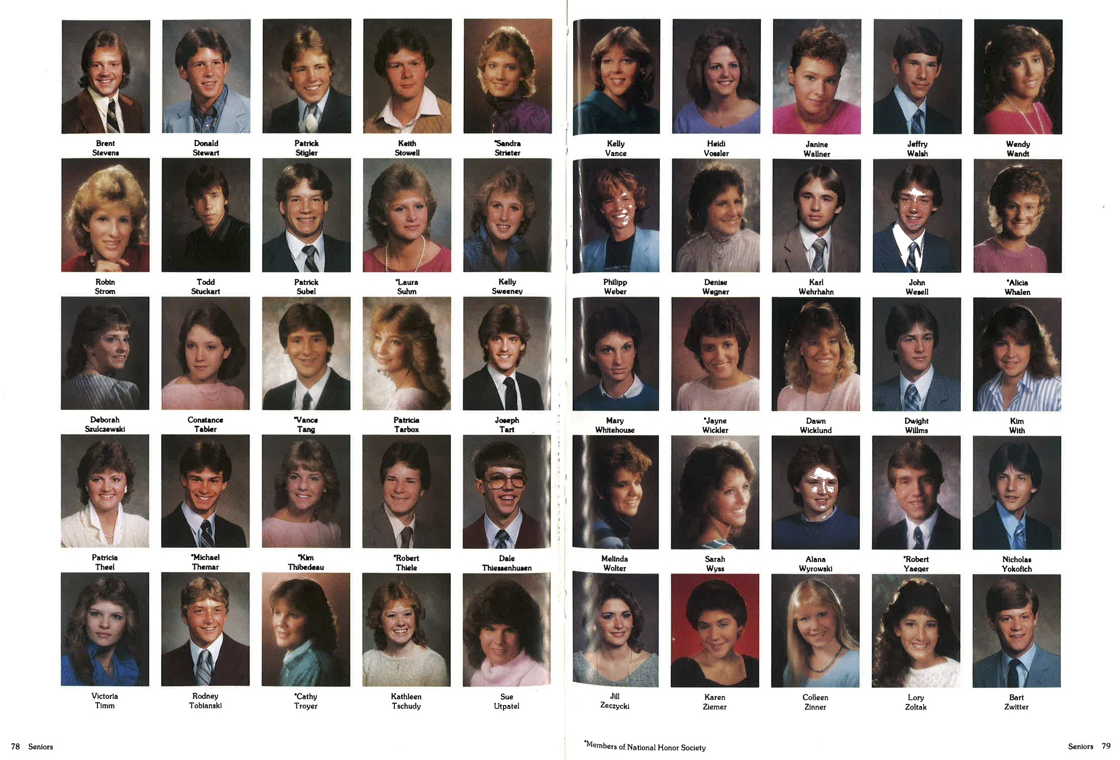 1985_Yearbook_36.jpg