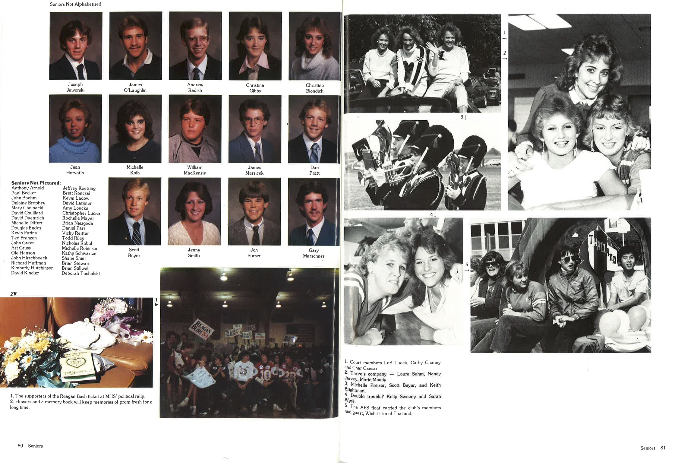 1985_Yearbook_37.jpg
