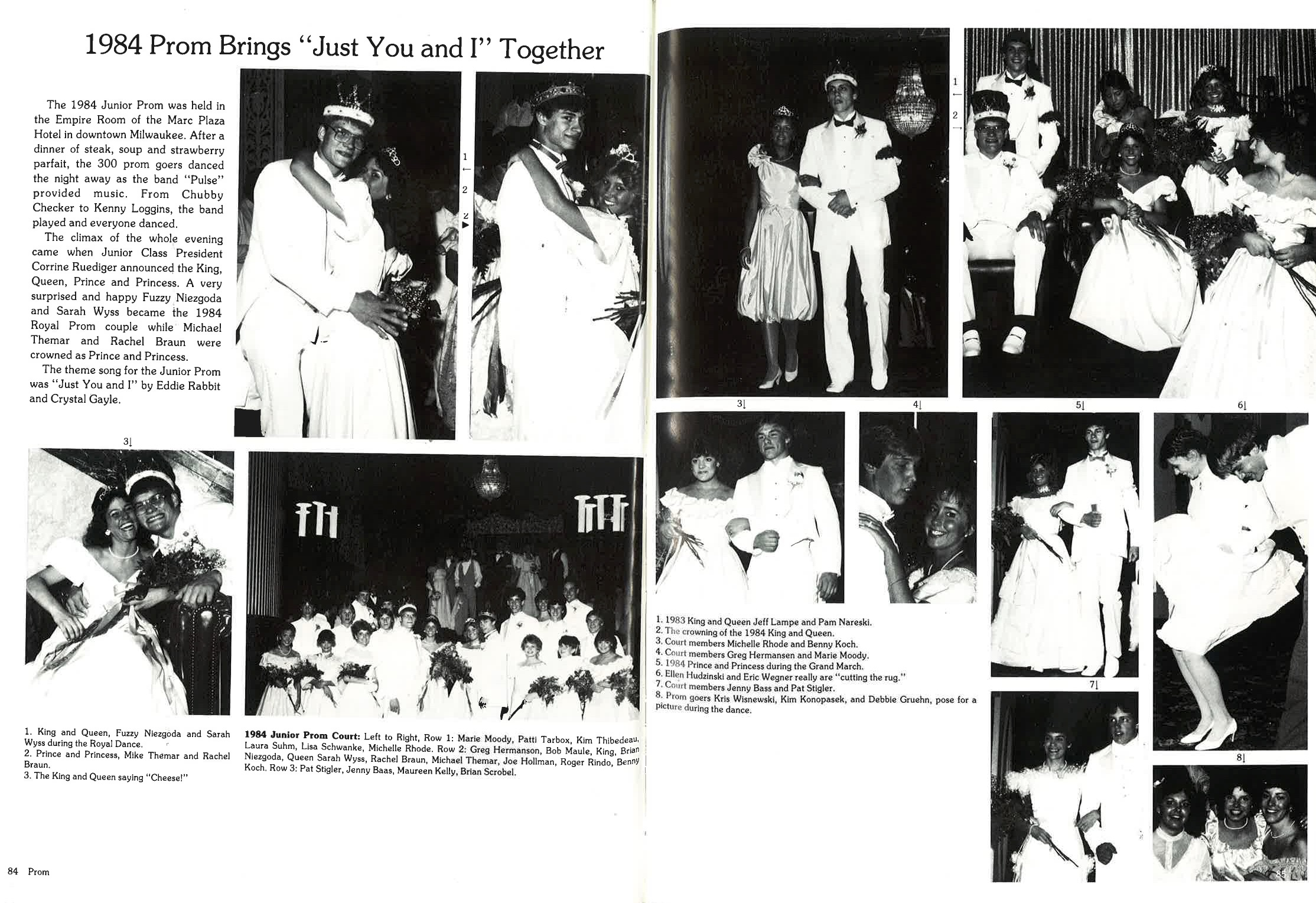 1985_Yearbook_39.jpg