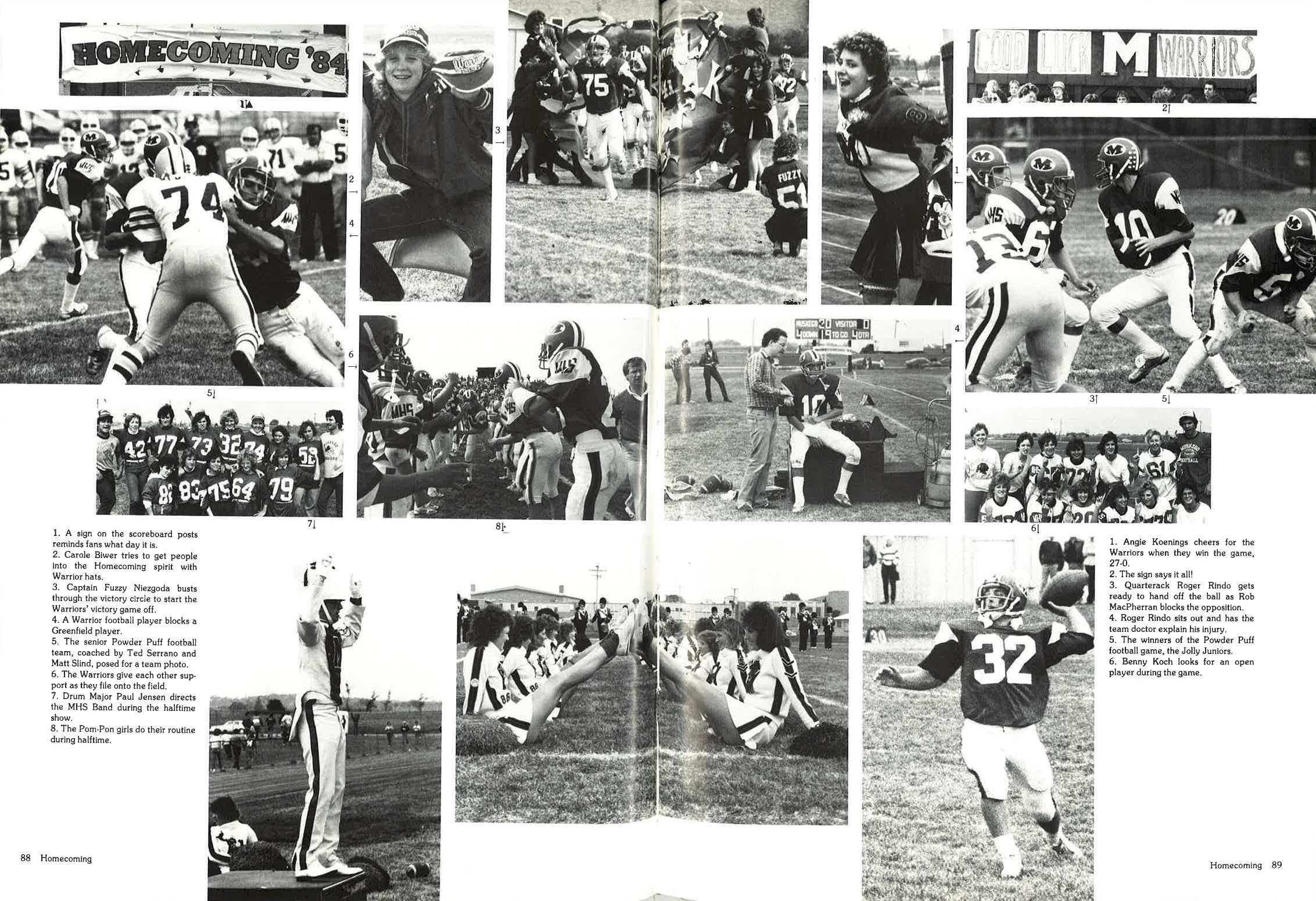 1985_Yearbook_41.jpg