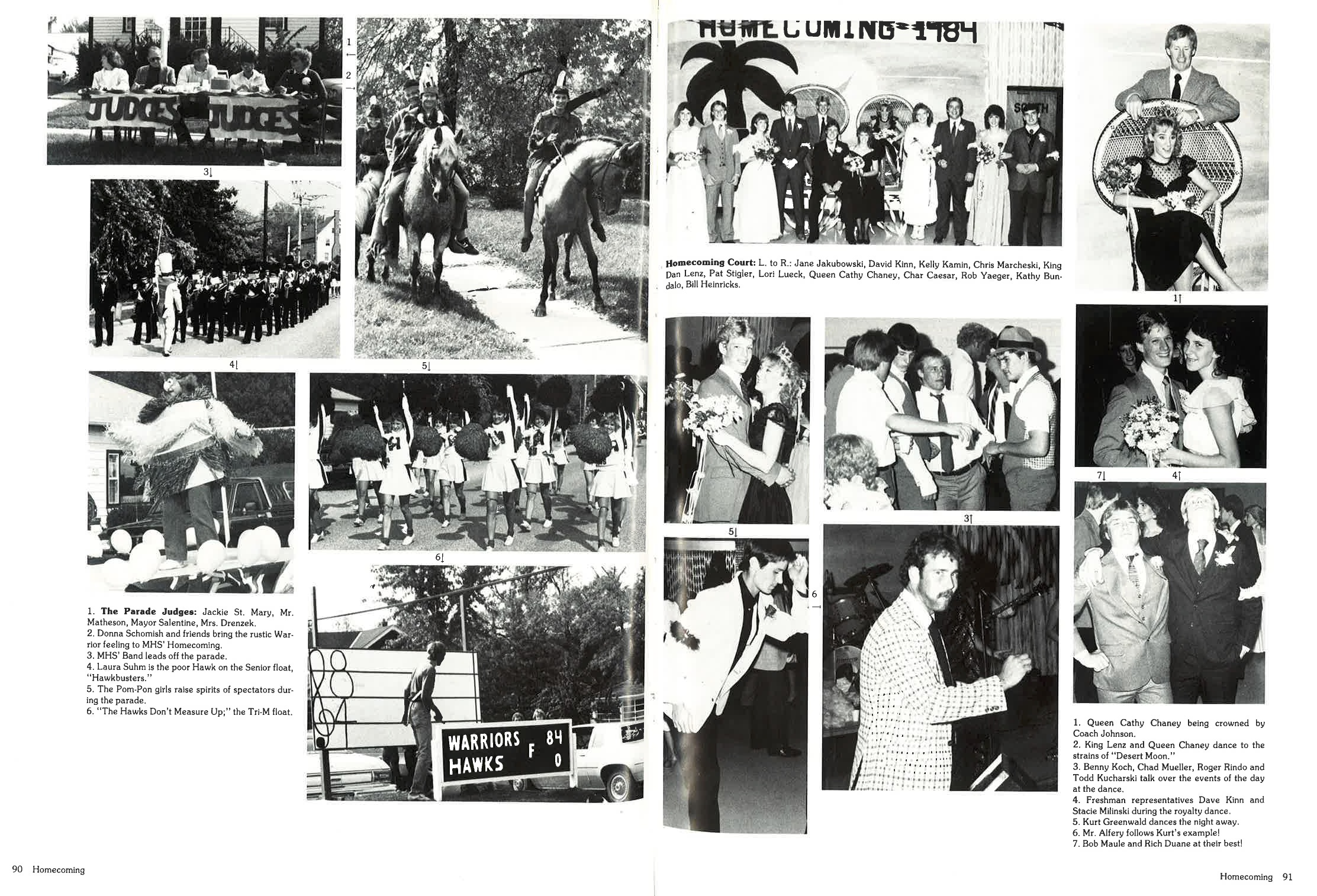 1985_Yearbook_42.jpg