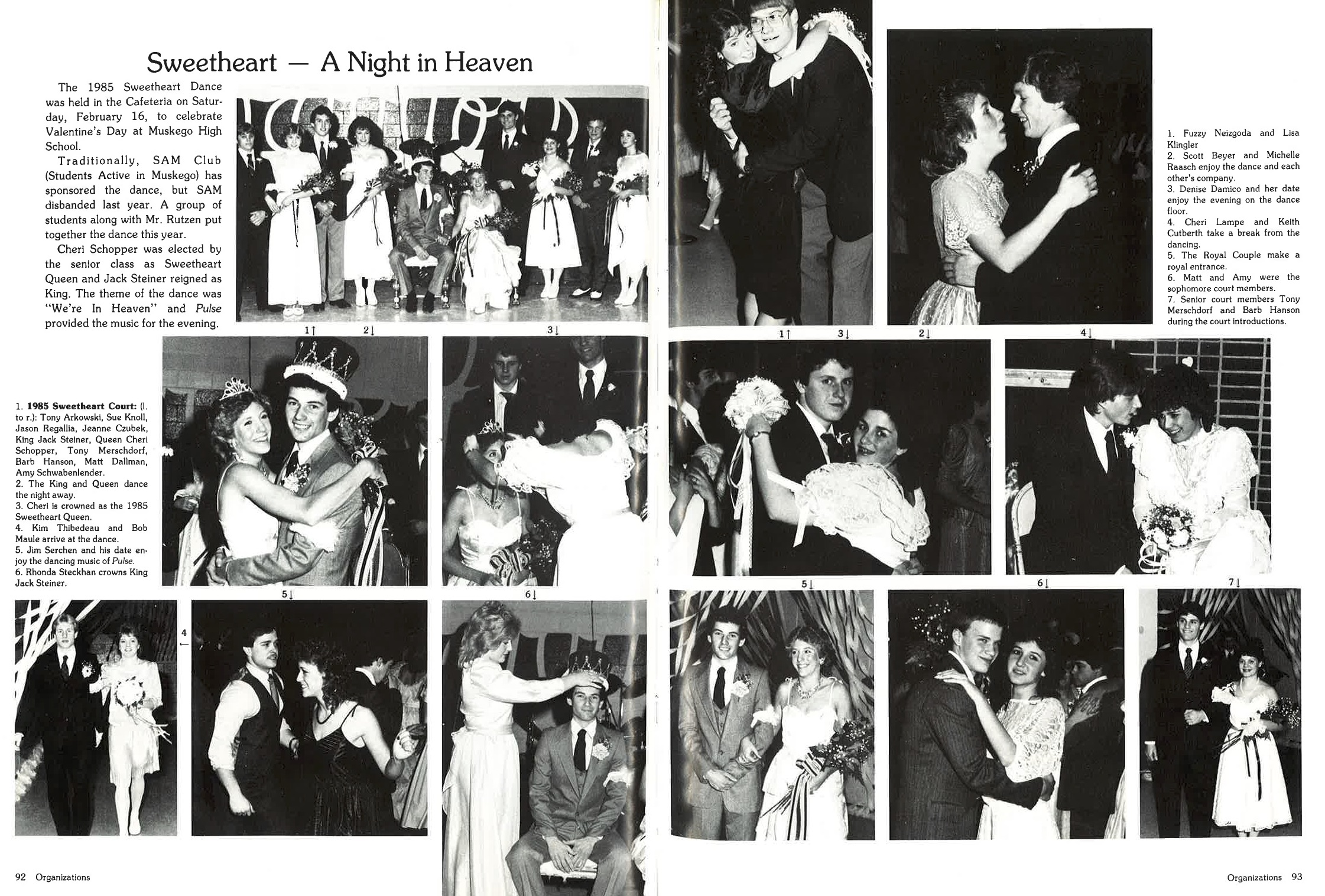 1985_Yearbook_43.jpg