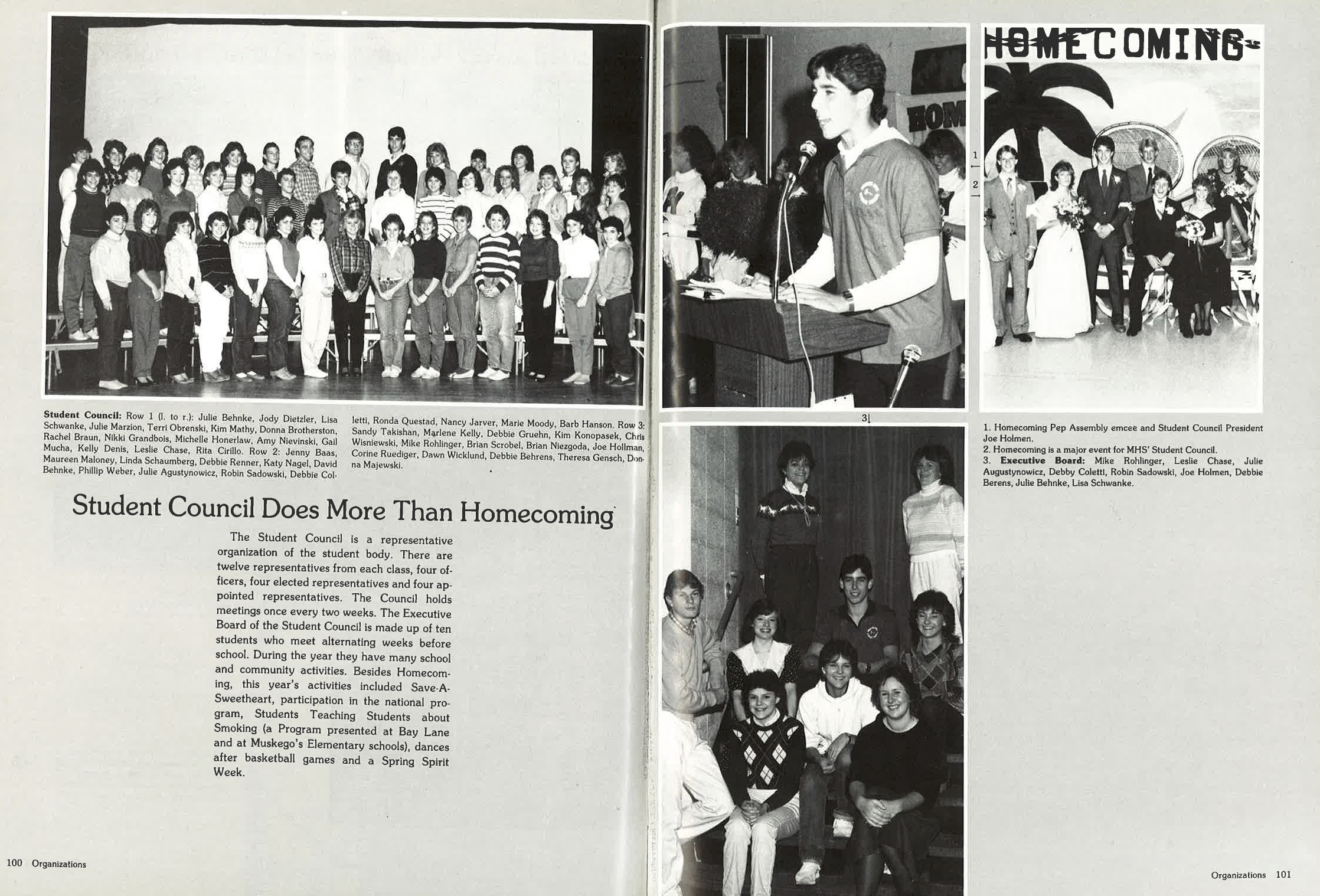 1985_Yearbook_47.jpg