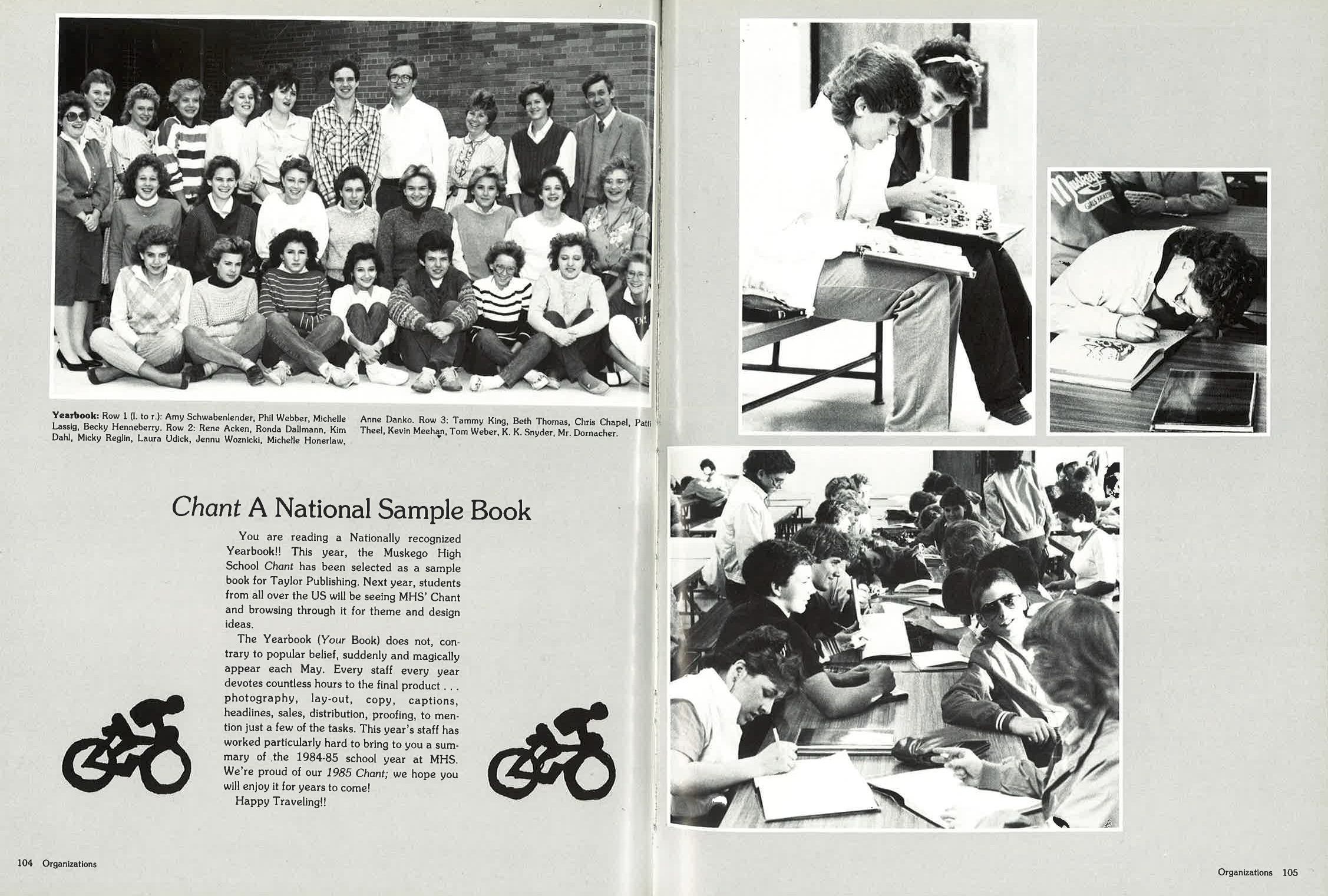 1985_Yearbook_49.jpg