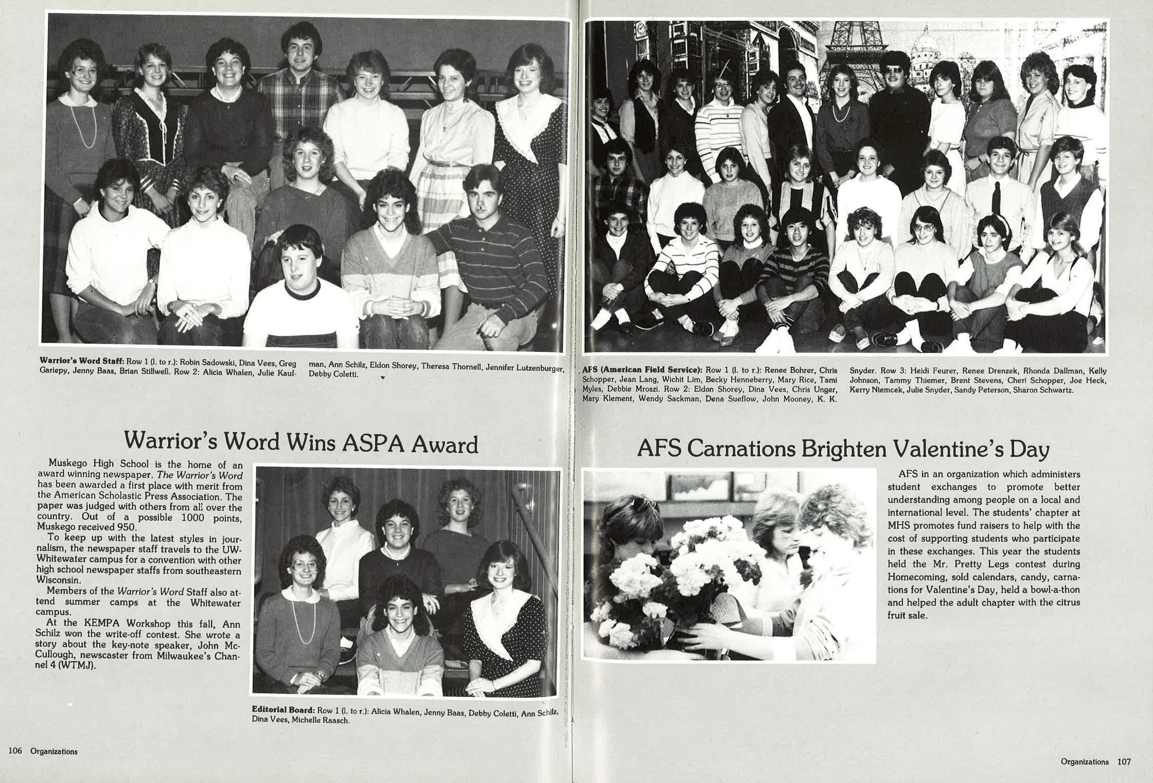 1985_Yearbook_50.jpg