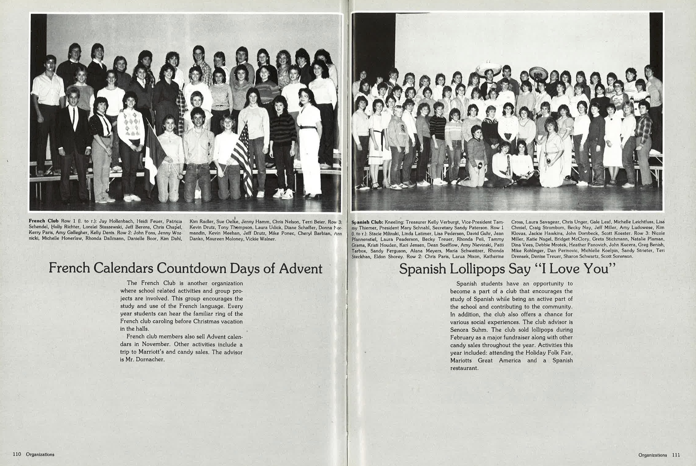 1985_Yearbook_52.jpg
