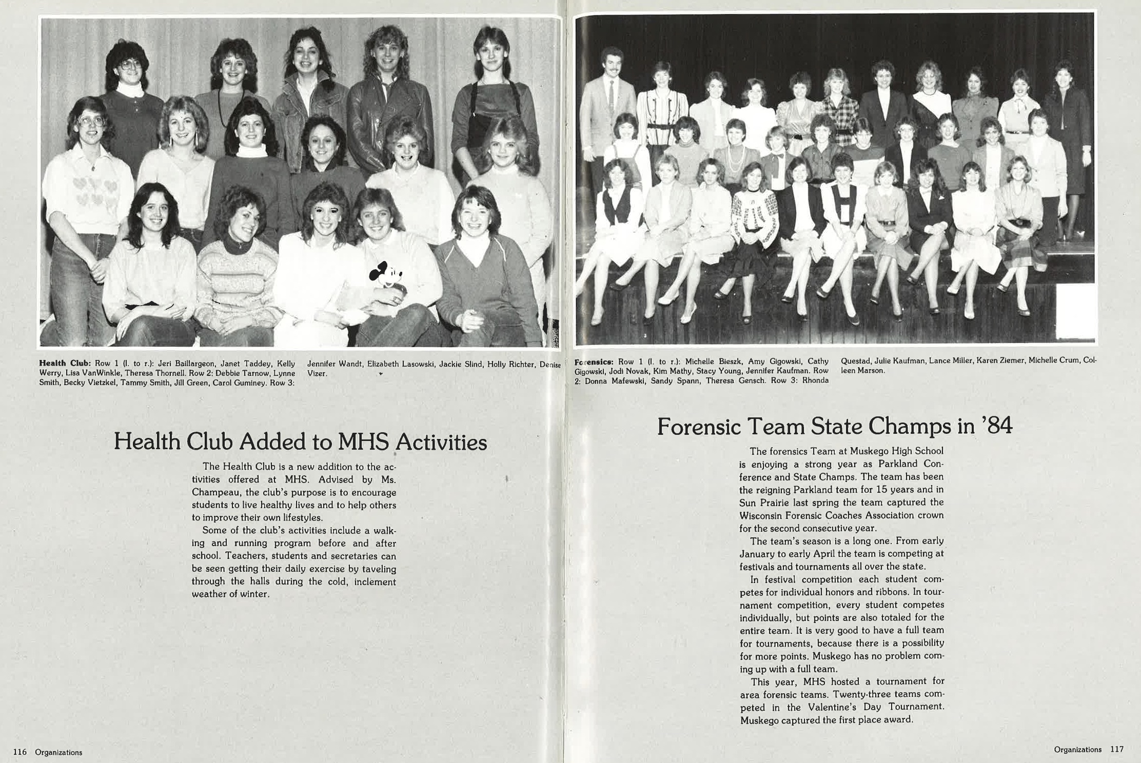 1985_Yearbook_56.jpg