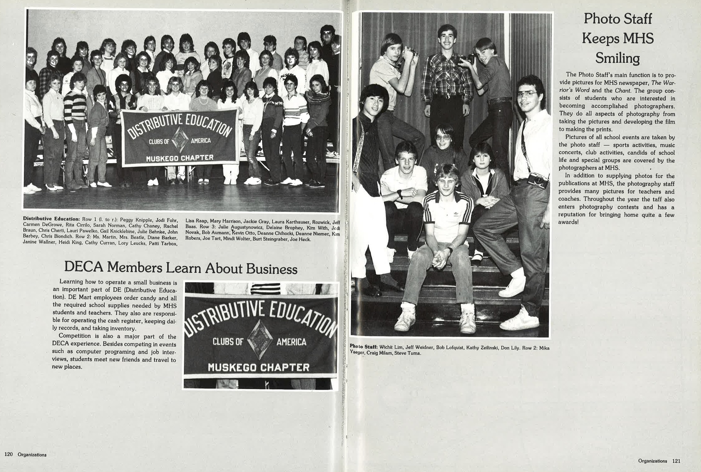 1985_Yearbook_58.jpg