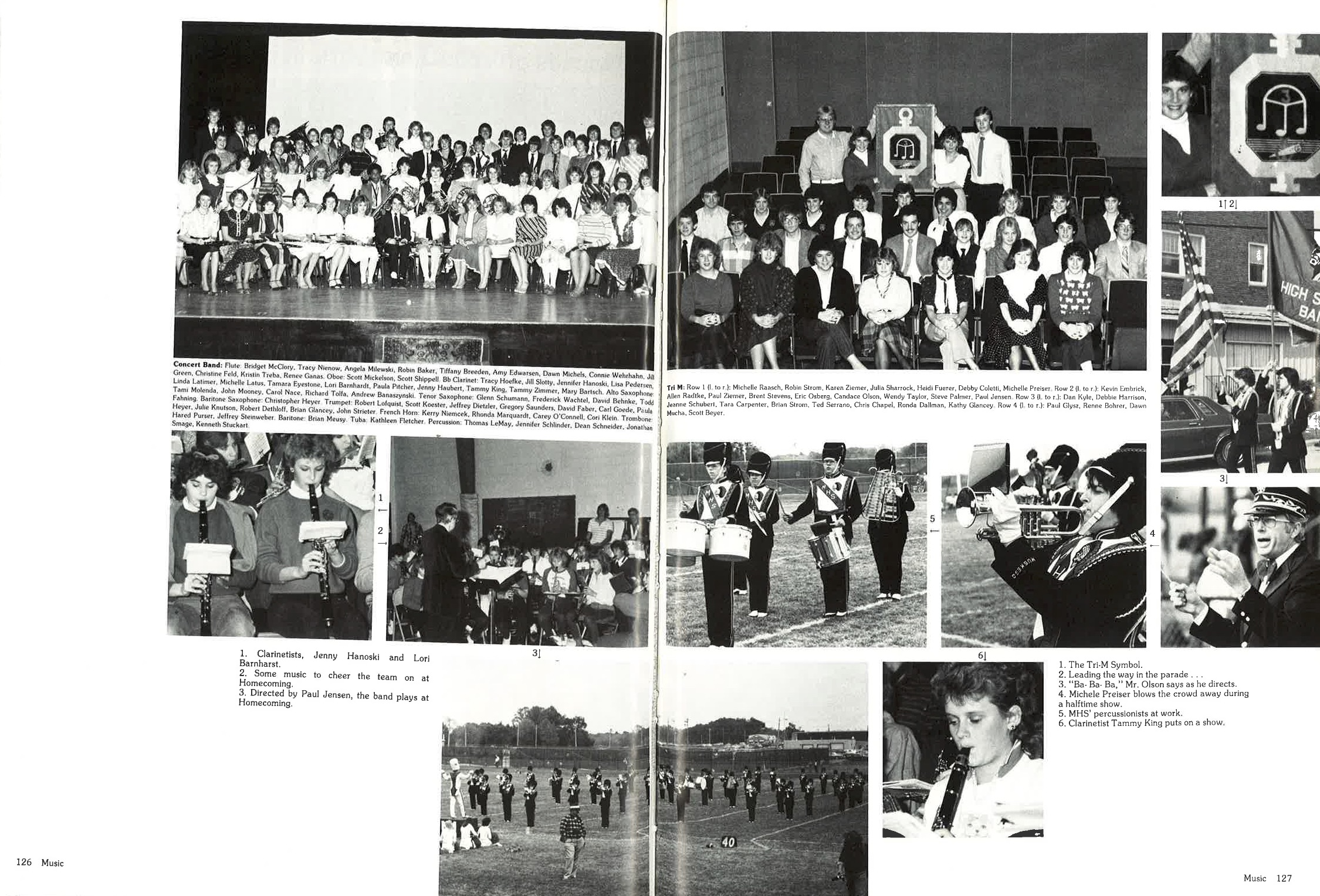 1985_Yearbook_61.jpg