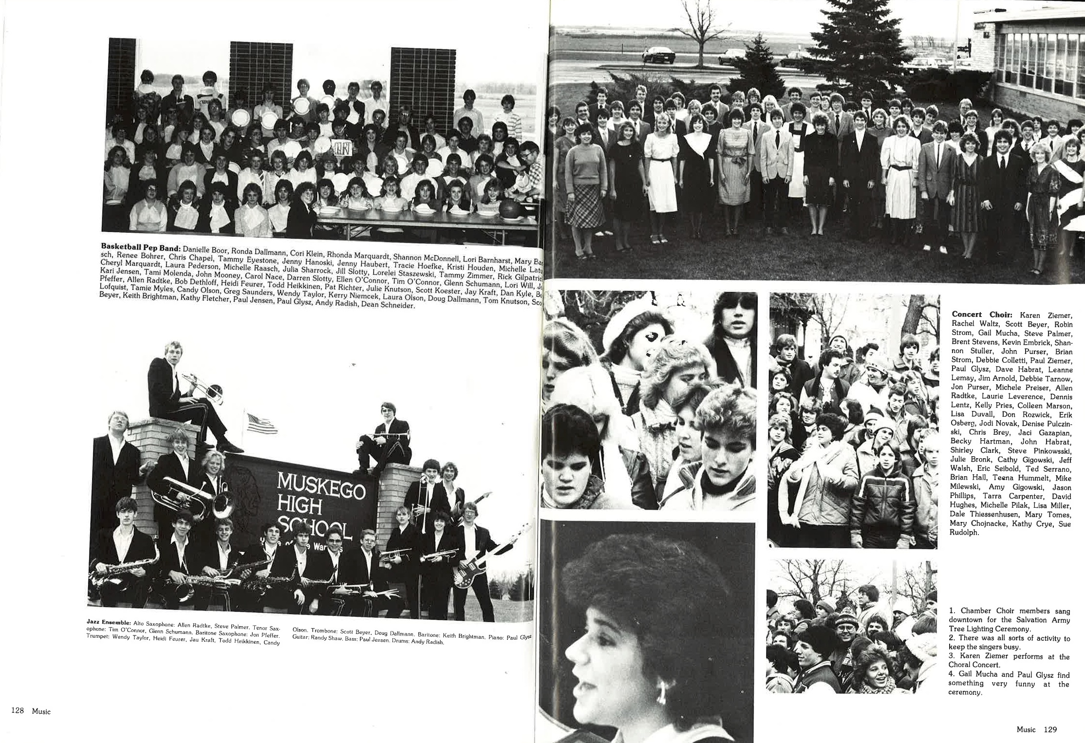 1985_Yearbook_62.jpg