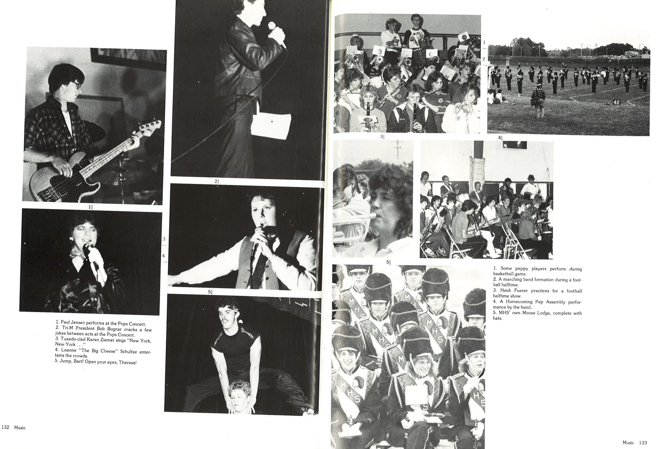 1985_Yearbook_64.jpg