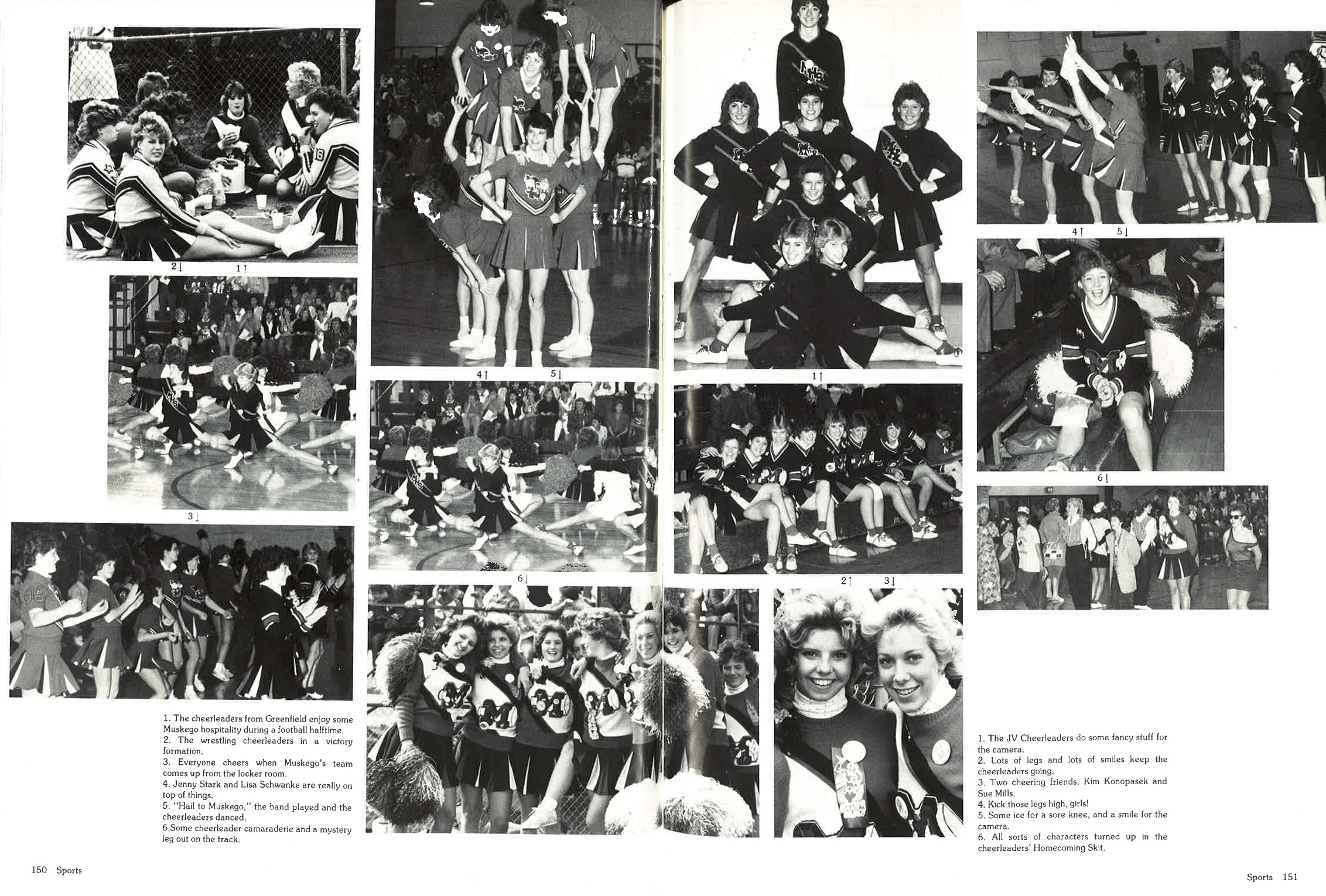 1985_Yearbook_73.jpg