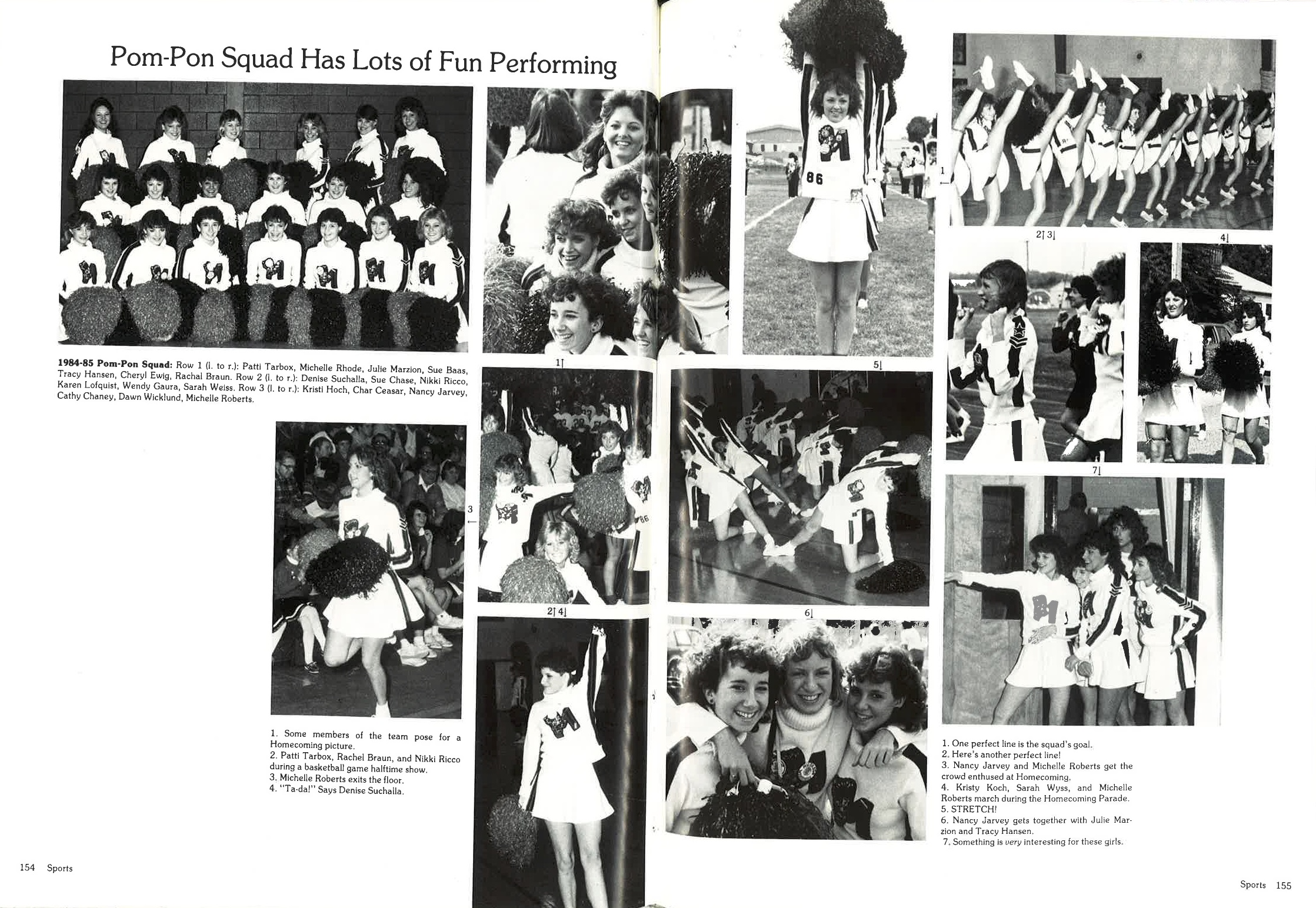 1985_Yearbook_75.jpg