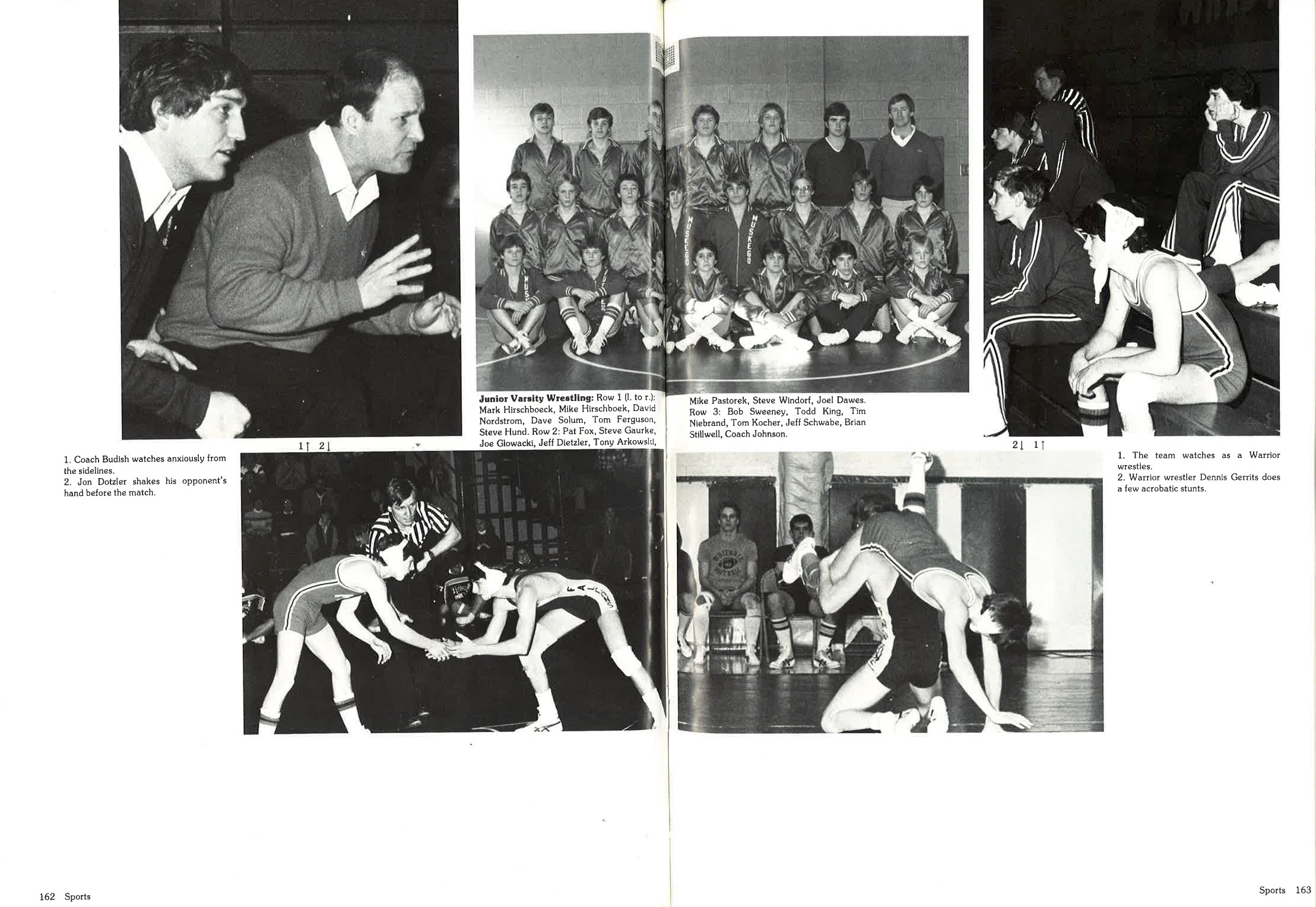 1985_Yearbook_79.jpg