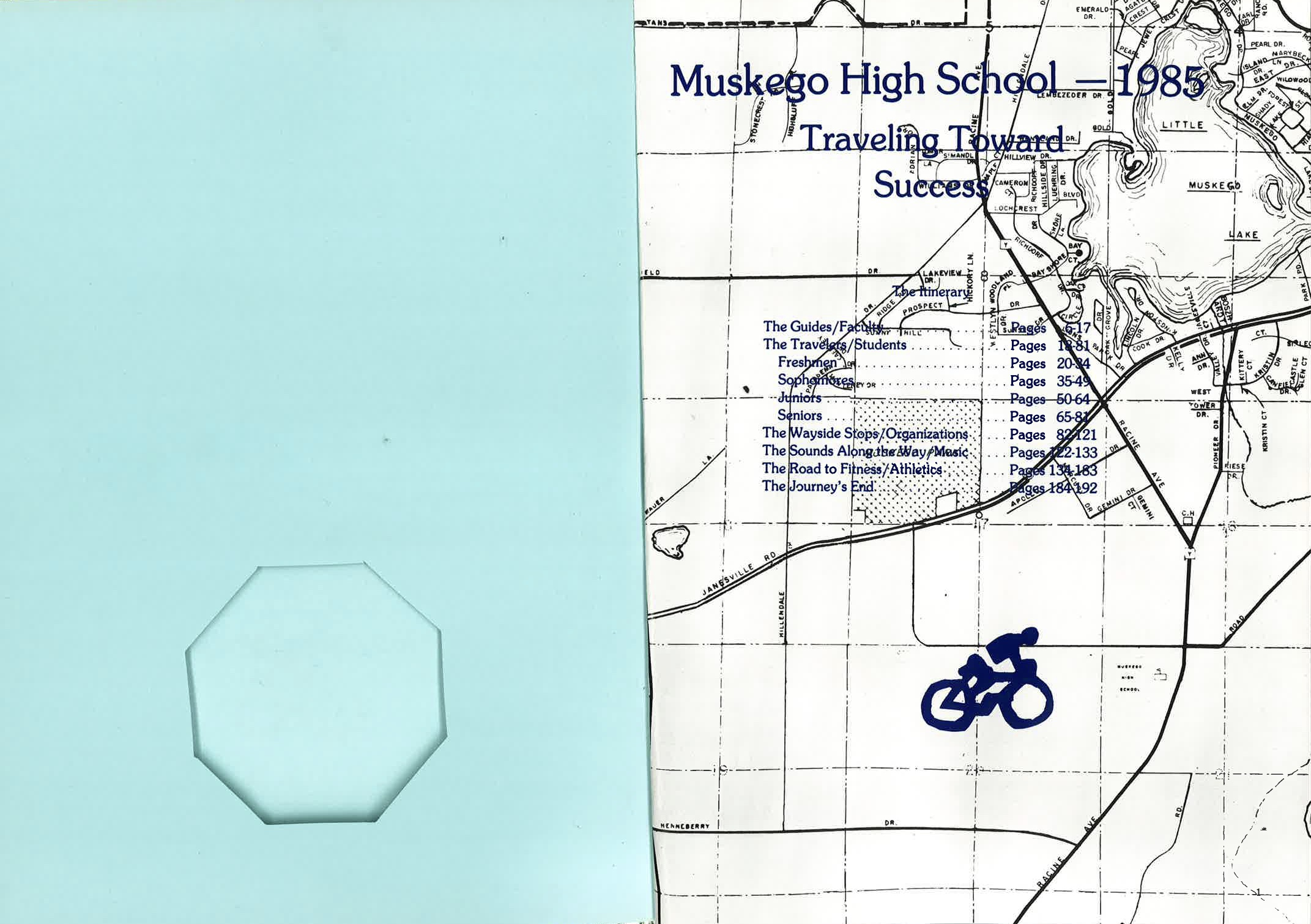 1985_Yearbook_Inside_Cover.jpg