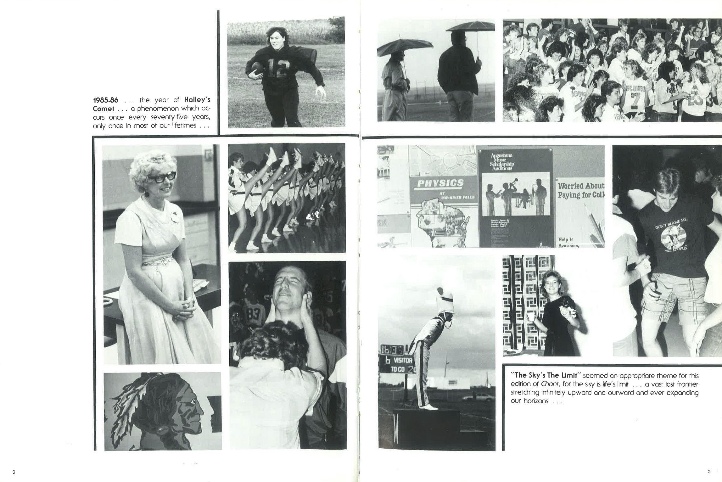 1986_Yearbook_2.jpg