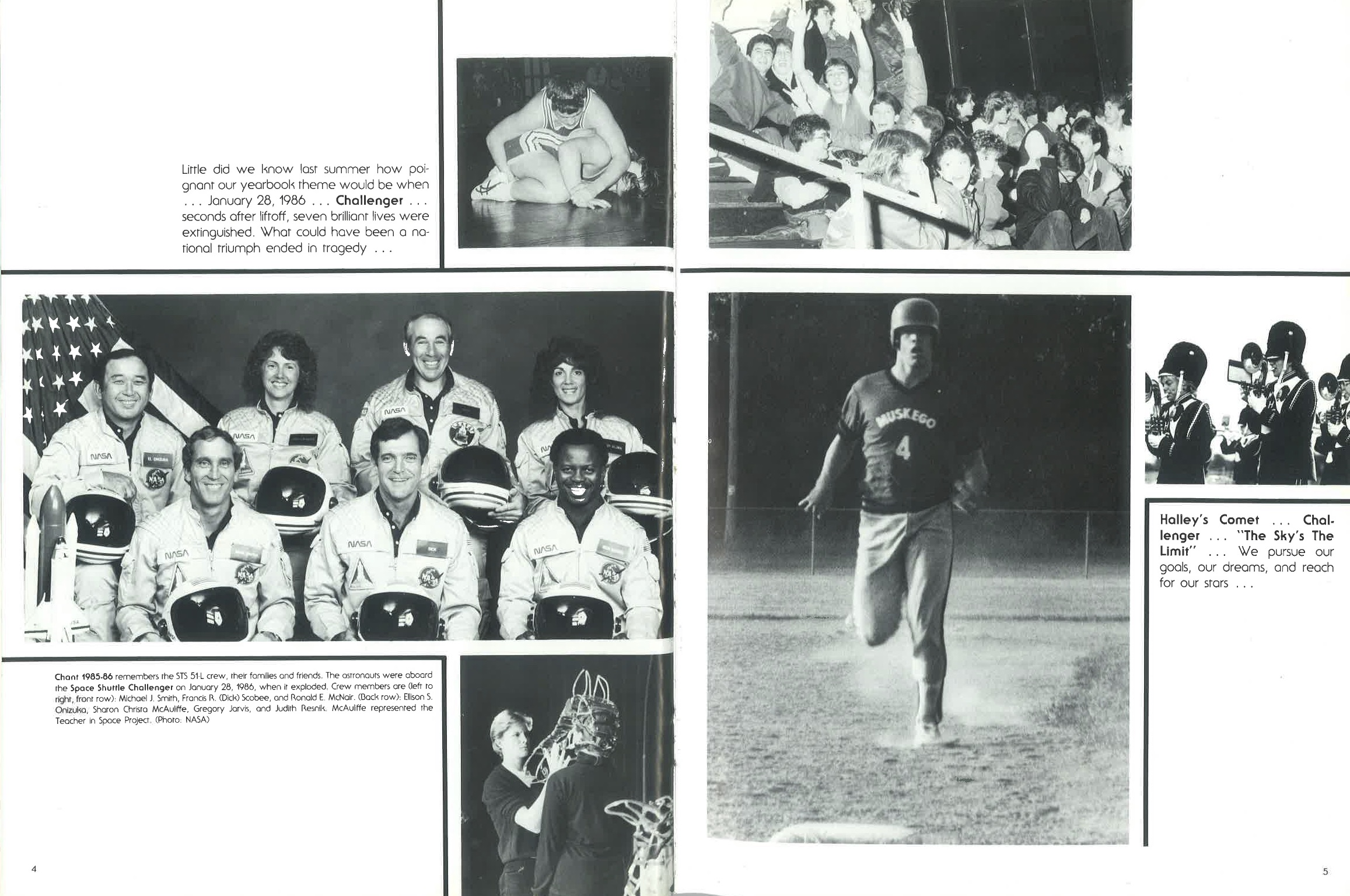 1986_Yearbook_3.jpg