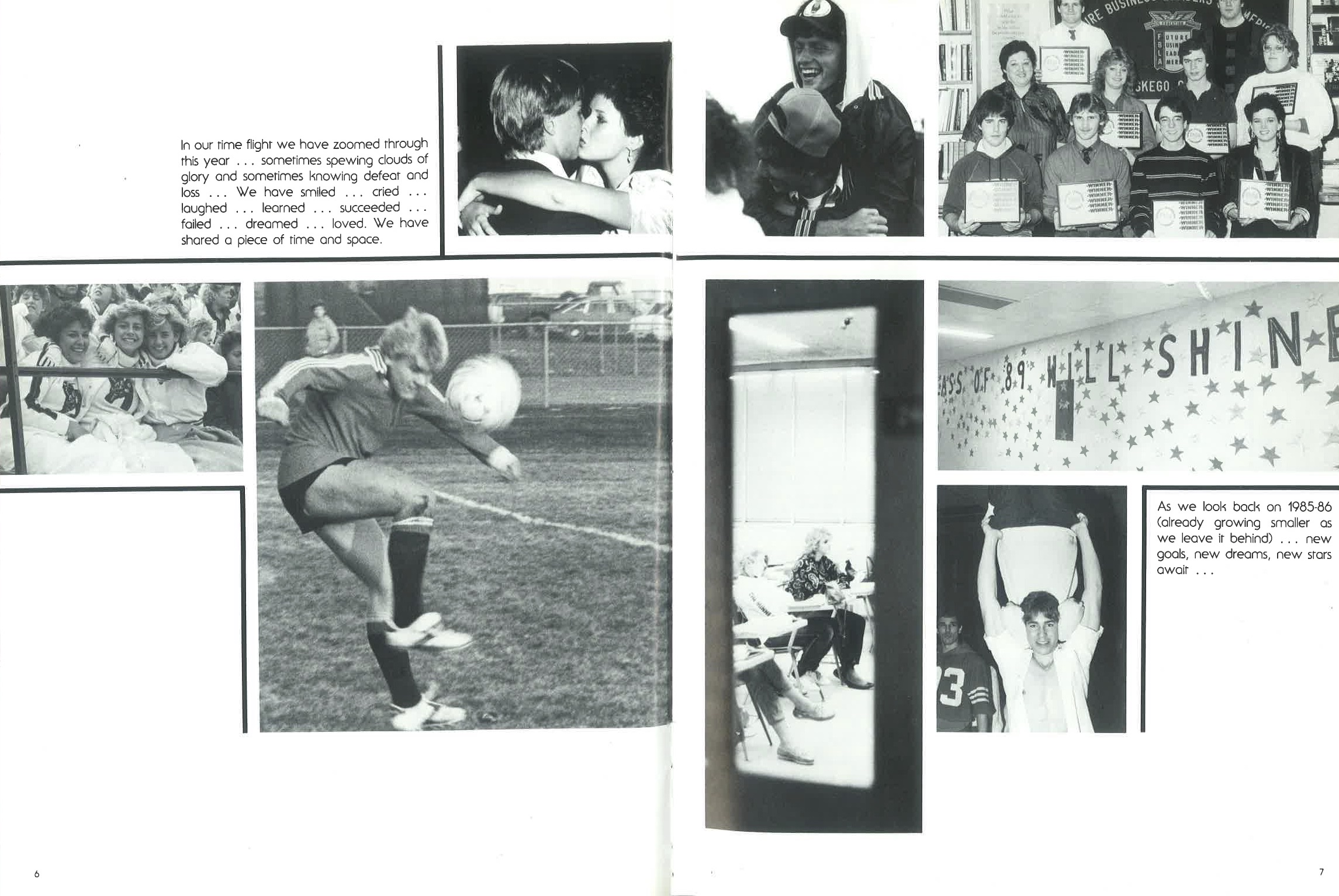 1986_Yearbook_4.jpg