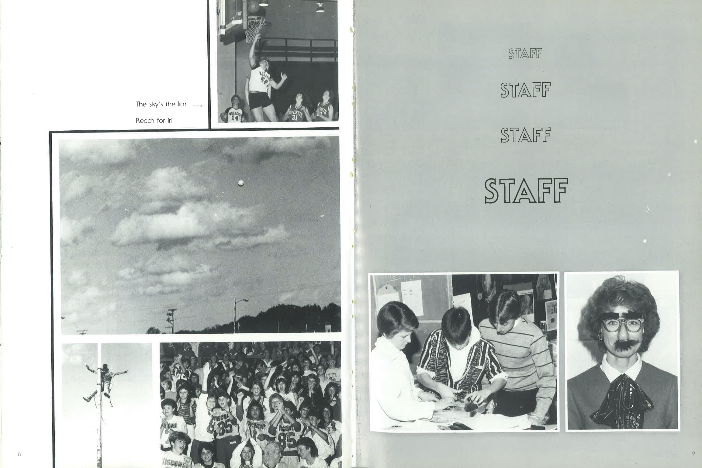 1986_Yearbook_5.jpg