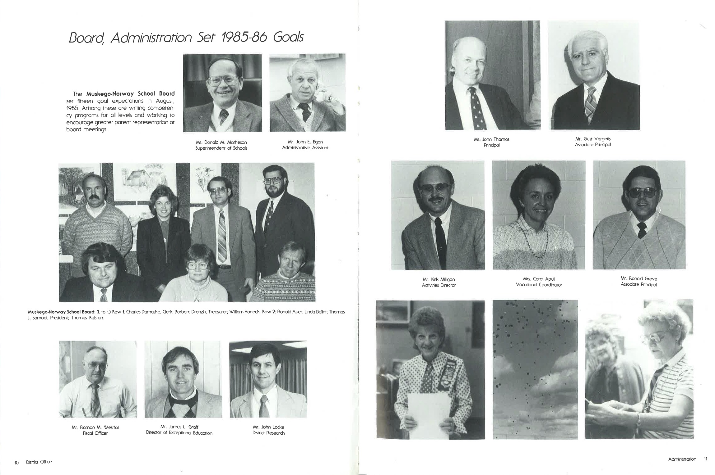 1986_Yearbook_6.jpg