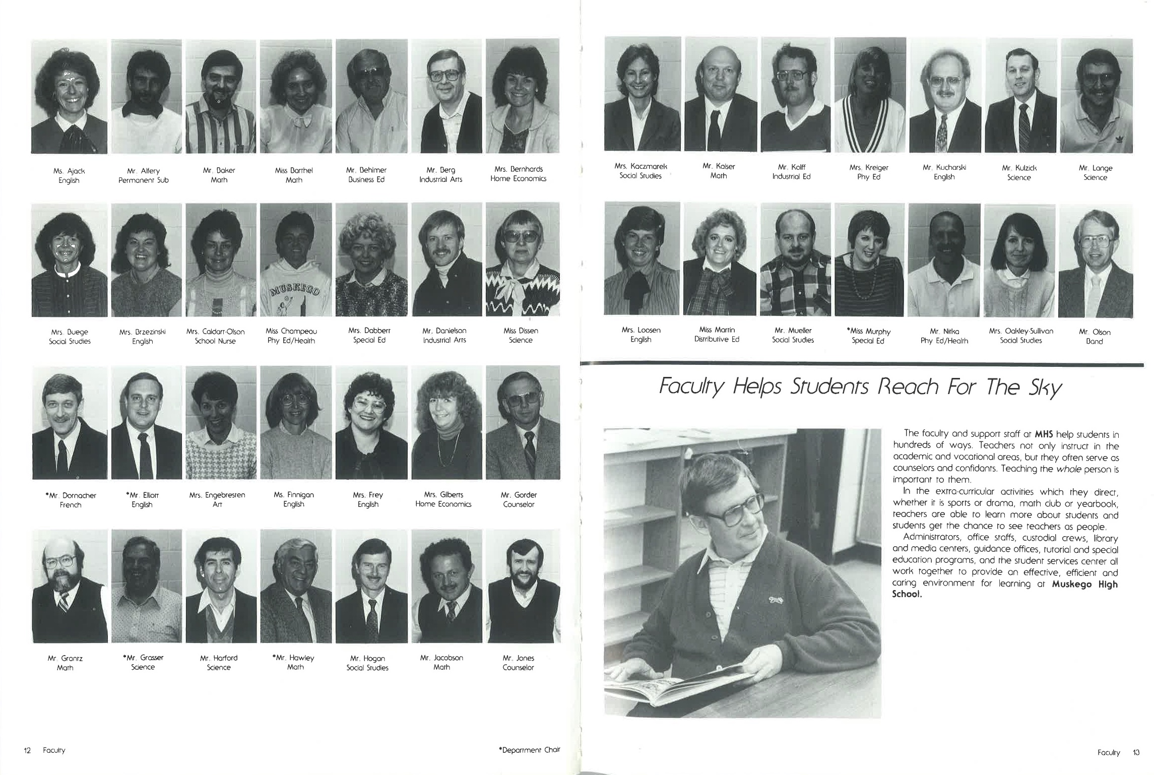 1986_Yearbook_7.jpg