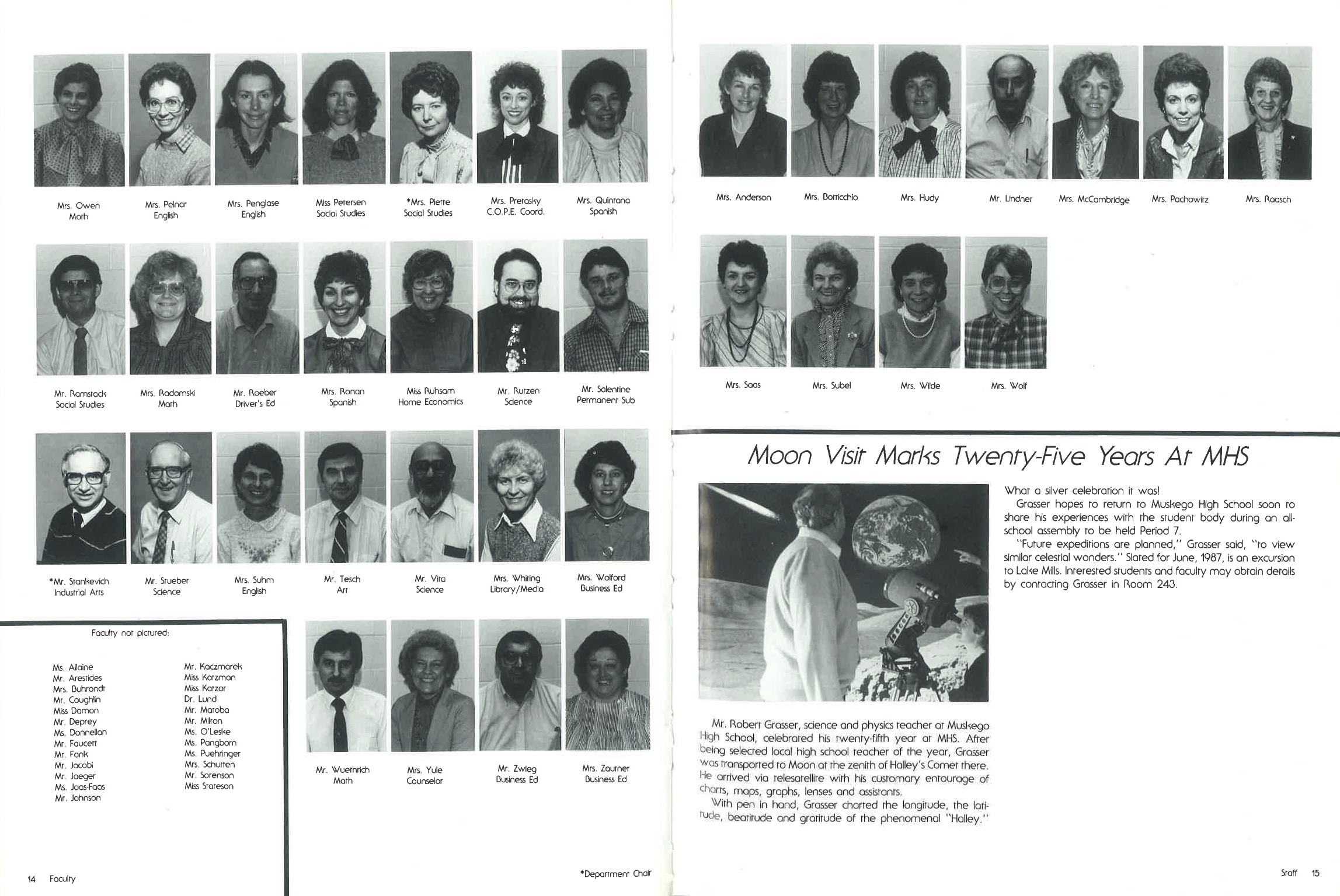 1986_Yearbook_8.jpg