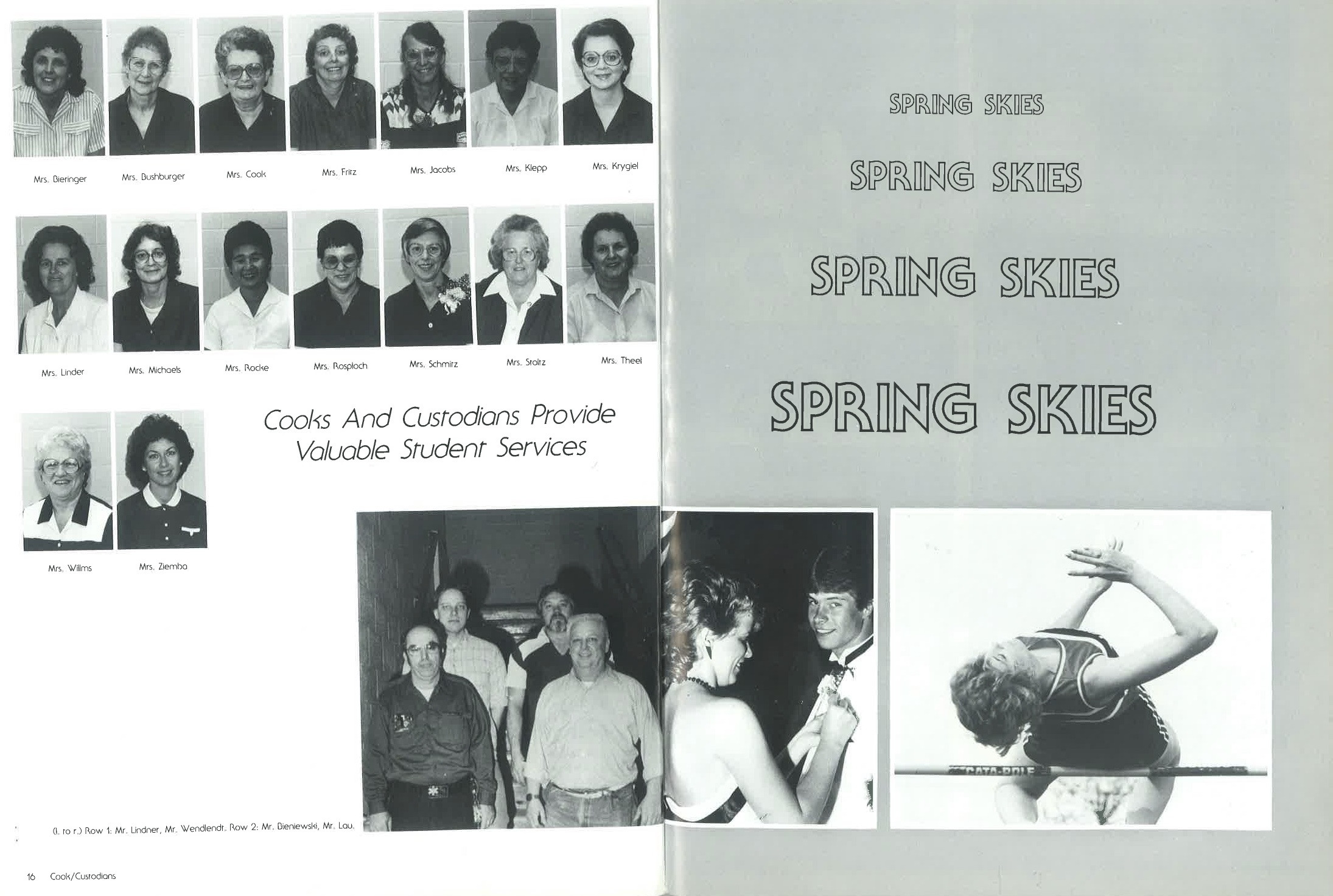 1986_Yearbook_9.jpg