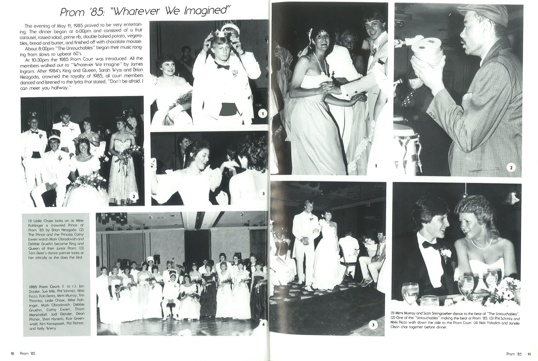 1986_Yearbook_10.jpg