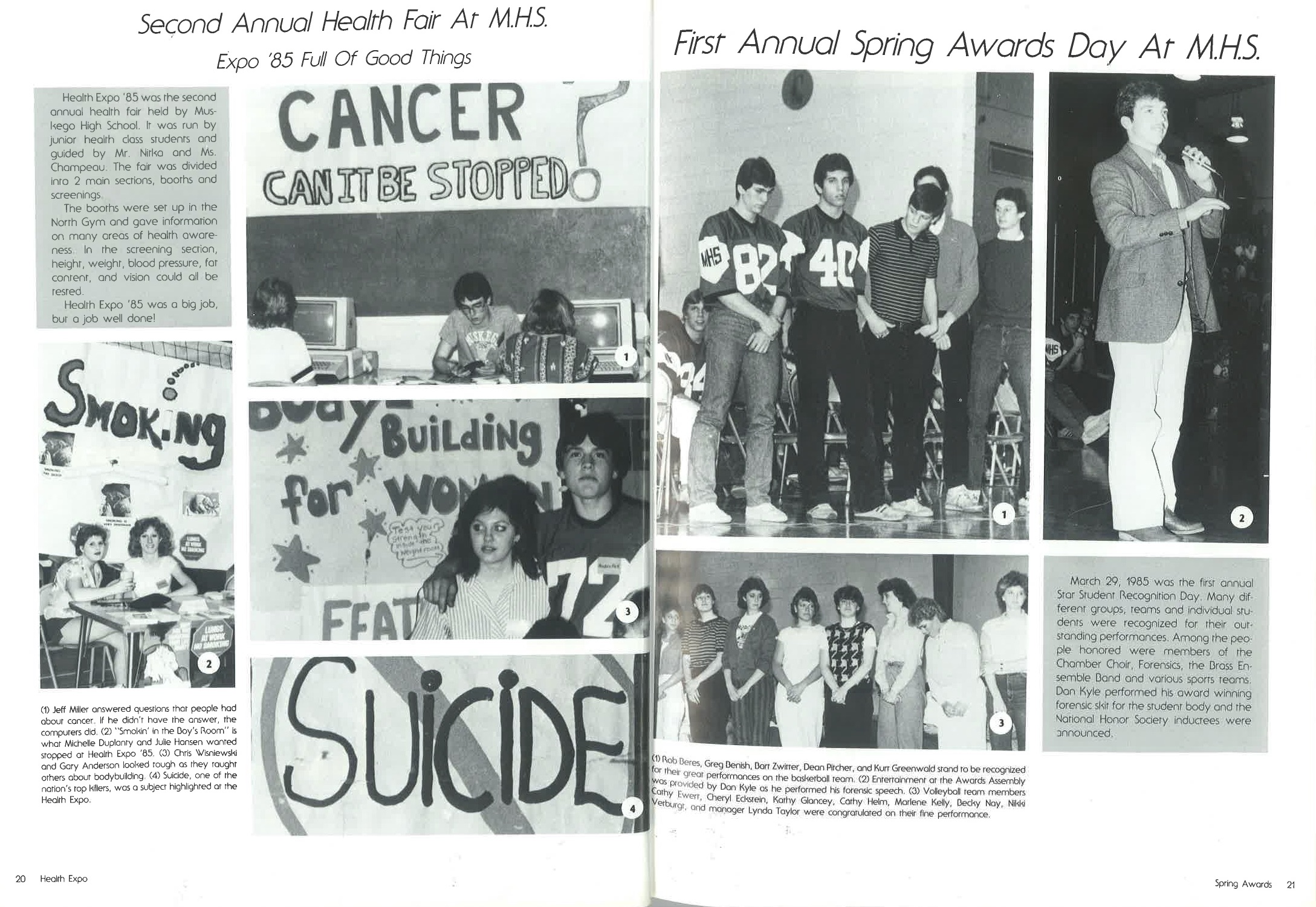 1986_Yearbook_11.jpg