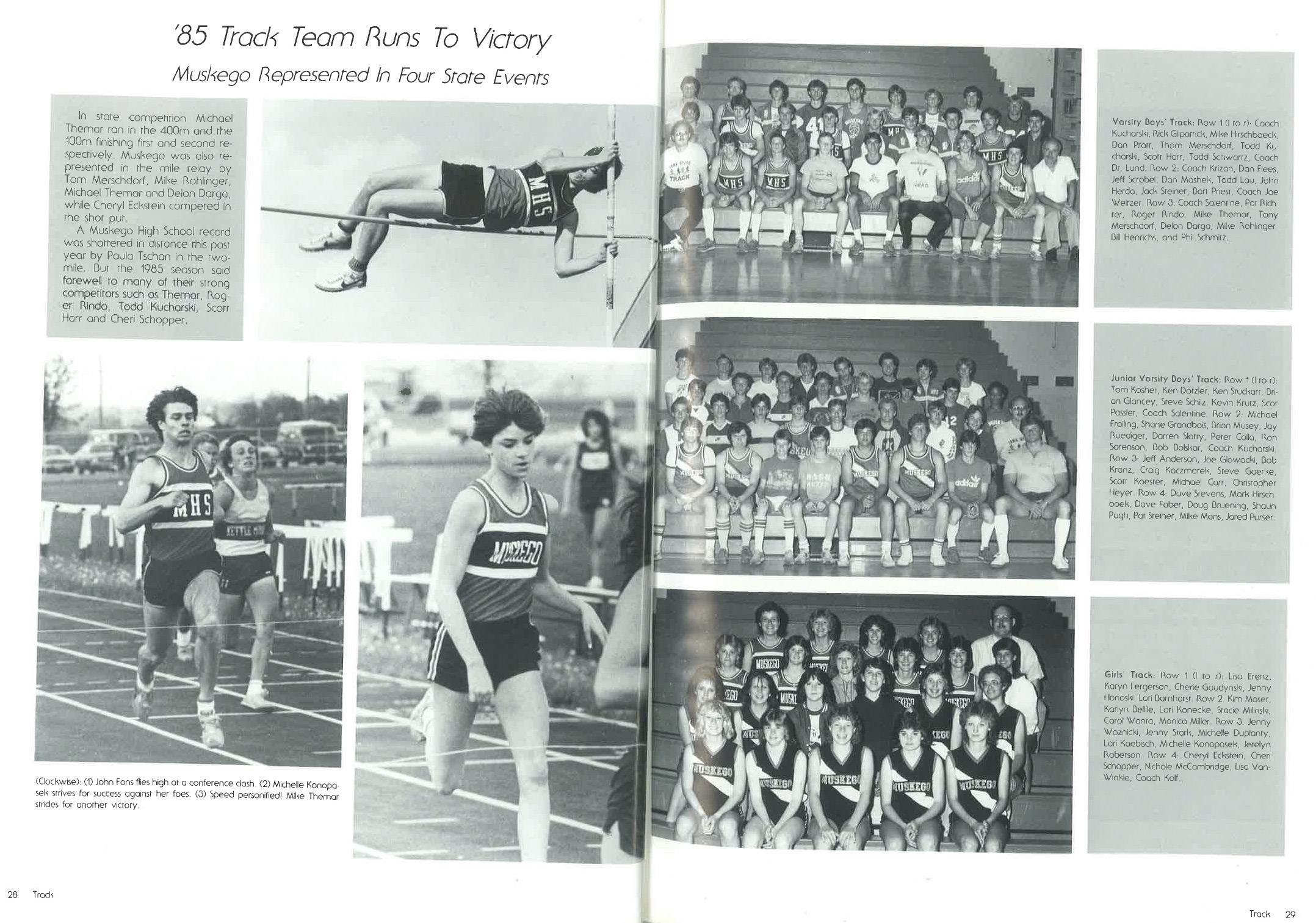 1986_Yearbook_15.jpg