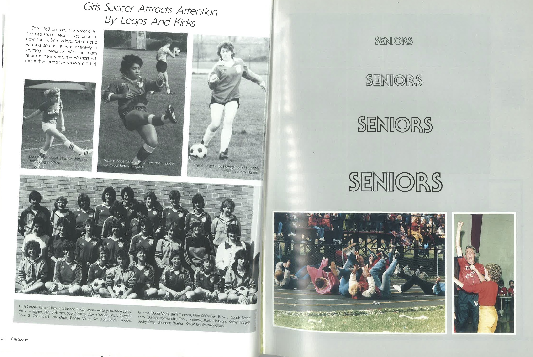 1986_Yearbook_17.jpg