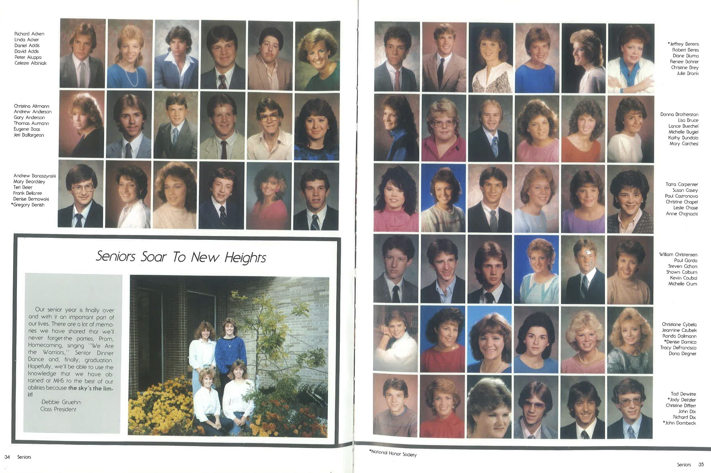 1986_Yearbook_18.jpg