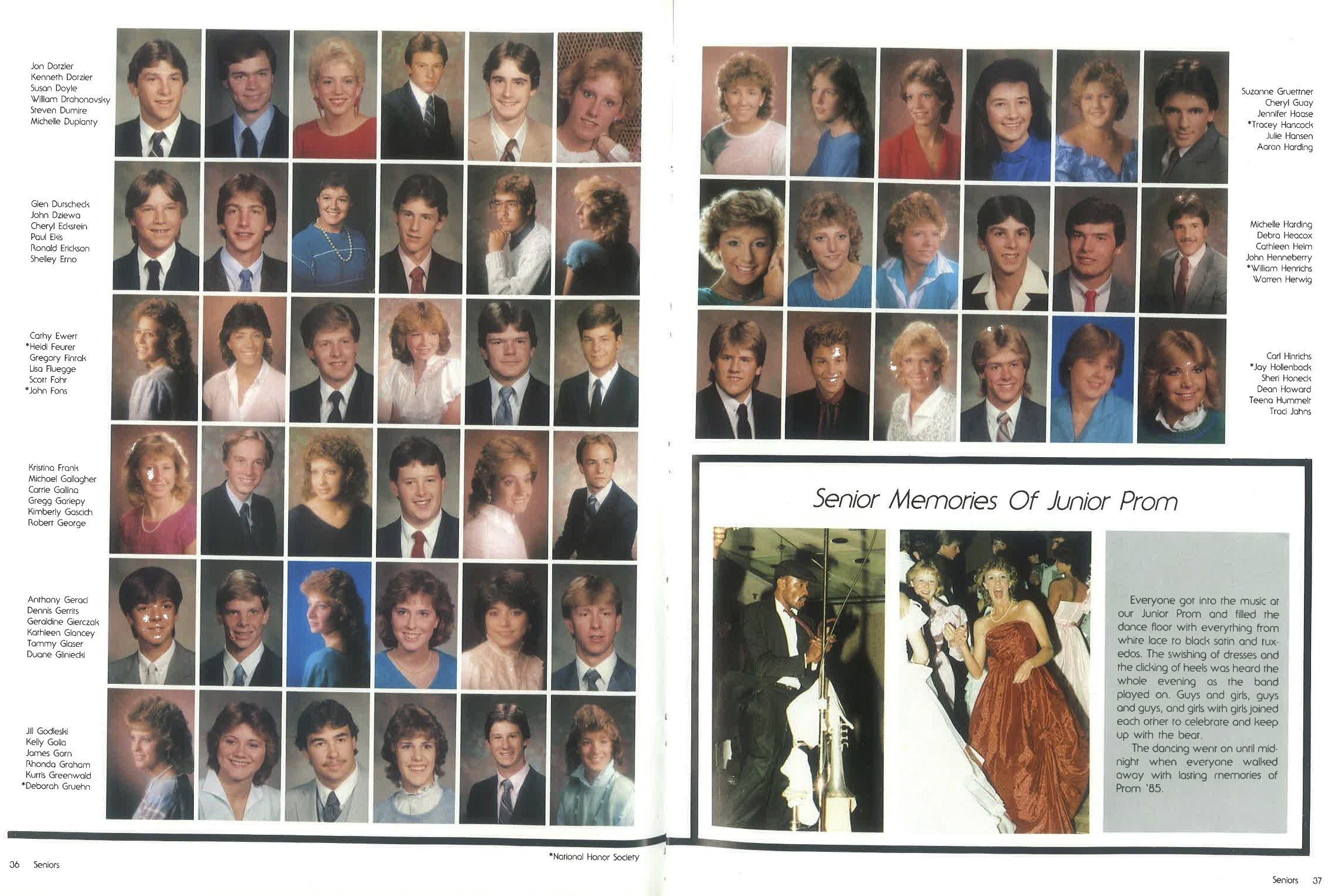 1986_Yearbook_19.jpg