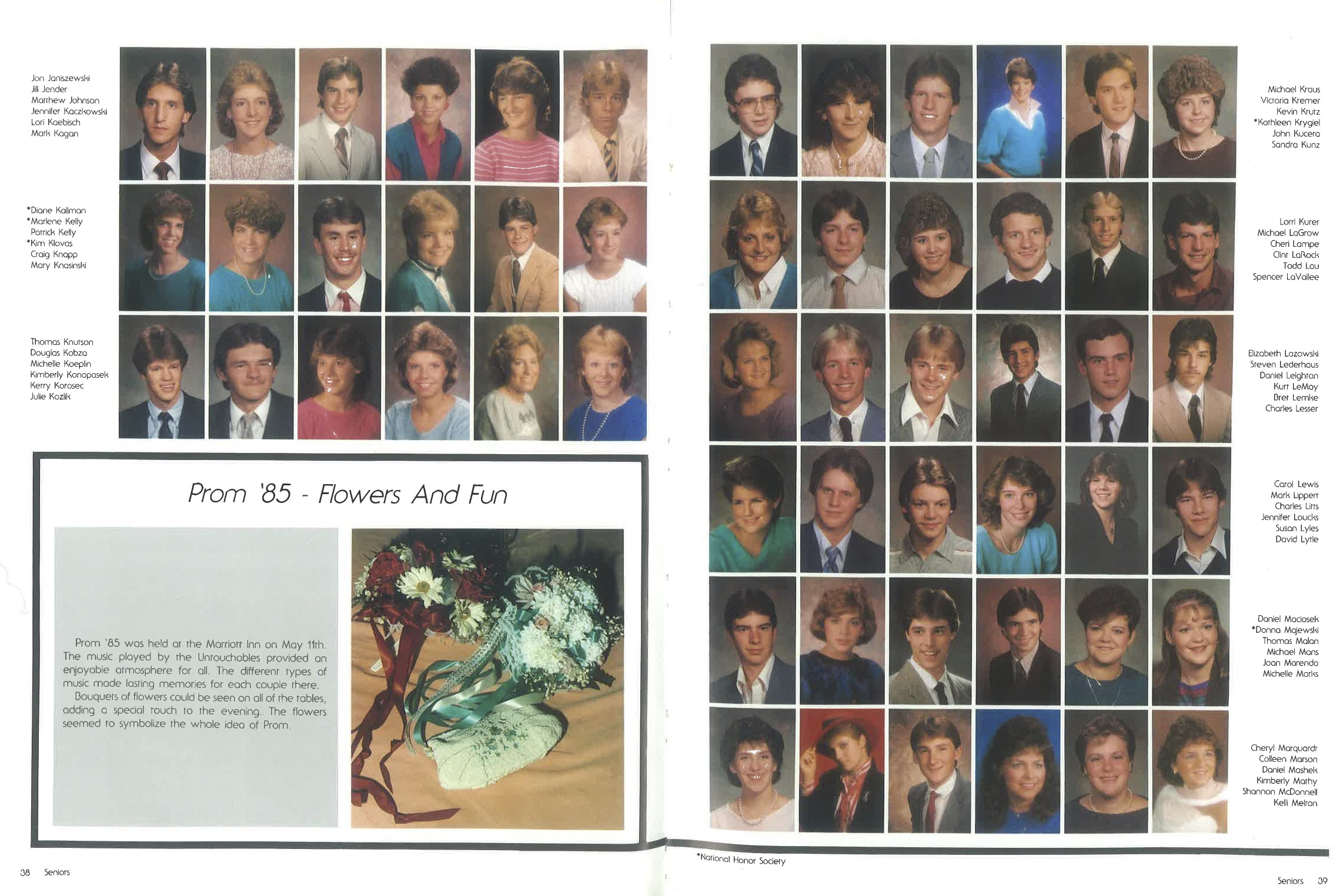 1986_Yearbook_20.jpg
