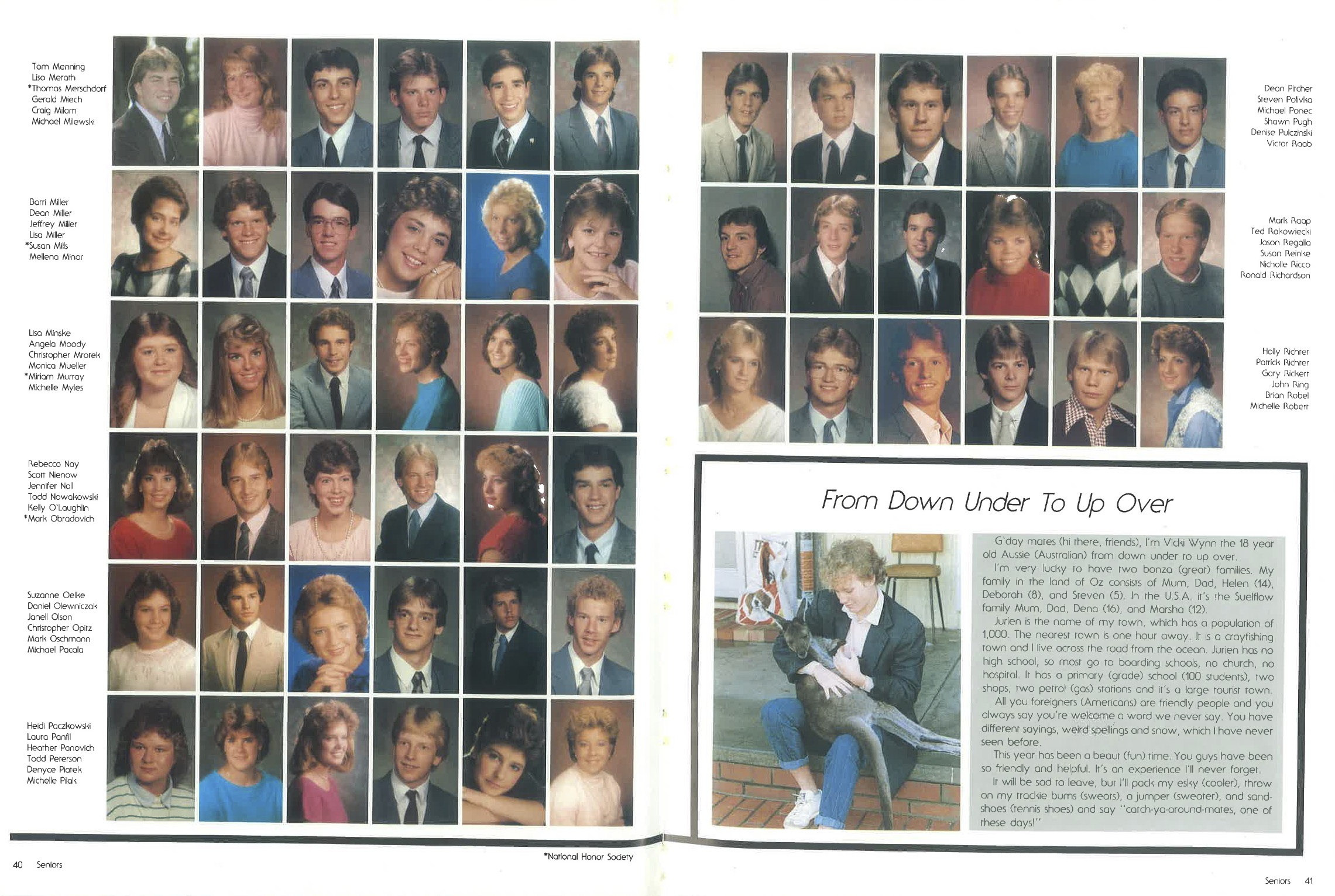 1986_Yearbook_21.jpg