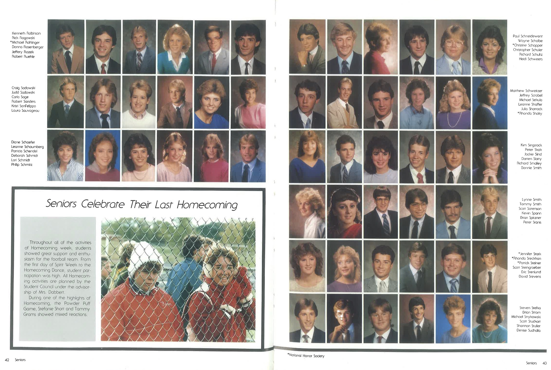 1986_Yearbook_22.jpg
