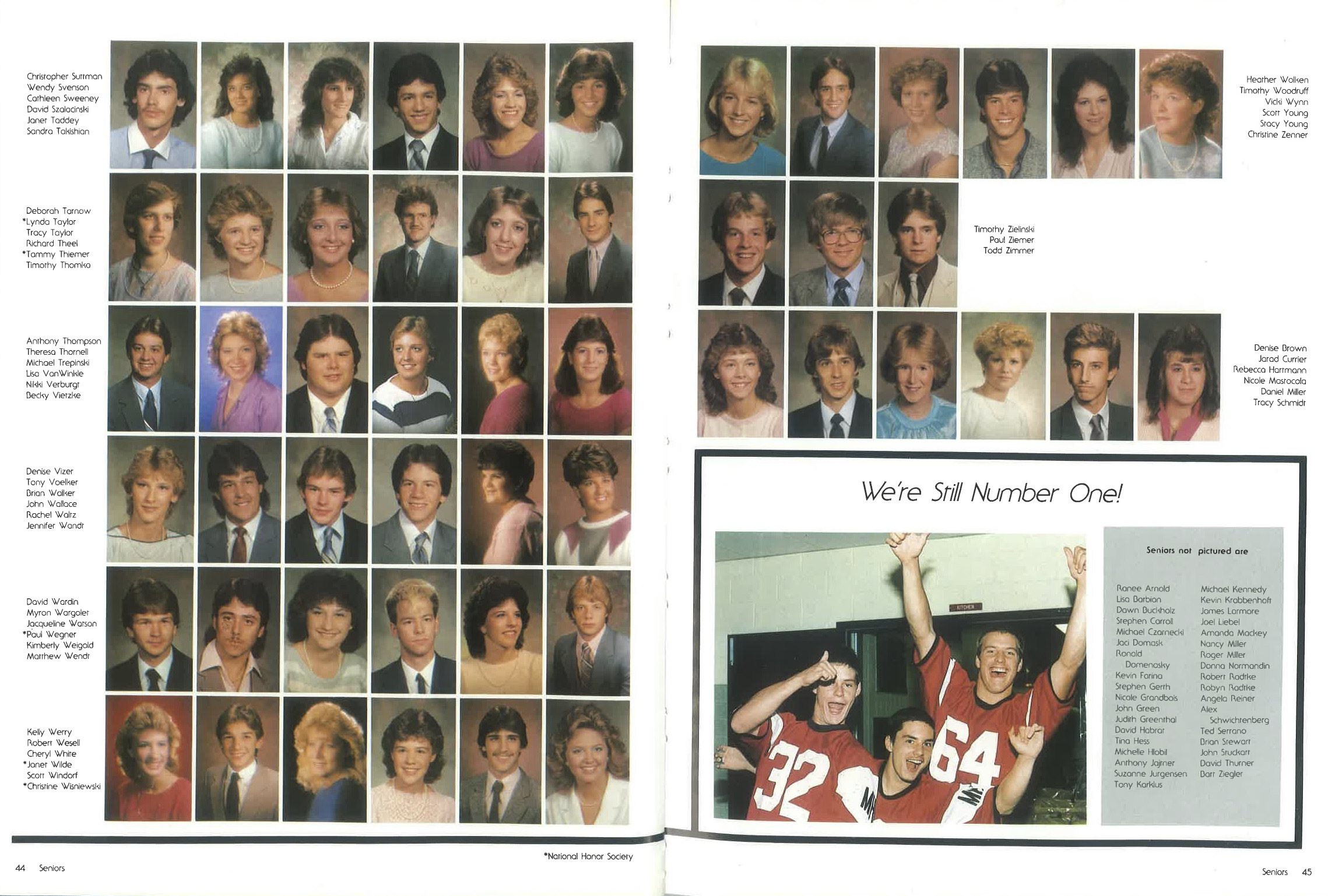 1986_Yearbook_23.jpg