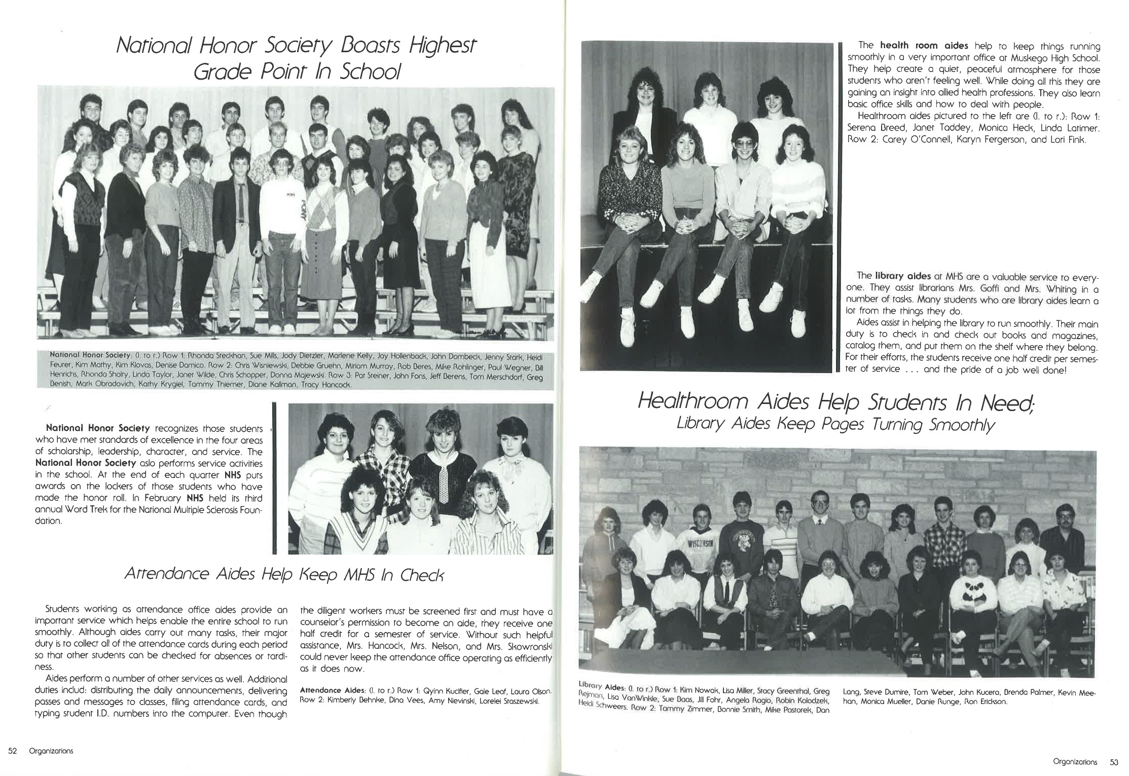 1986_Yearbook_27.jpg