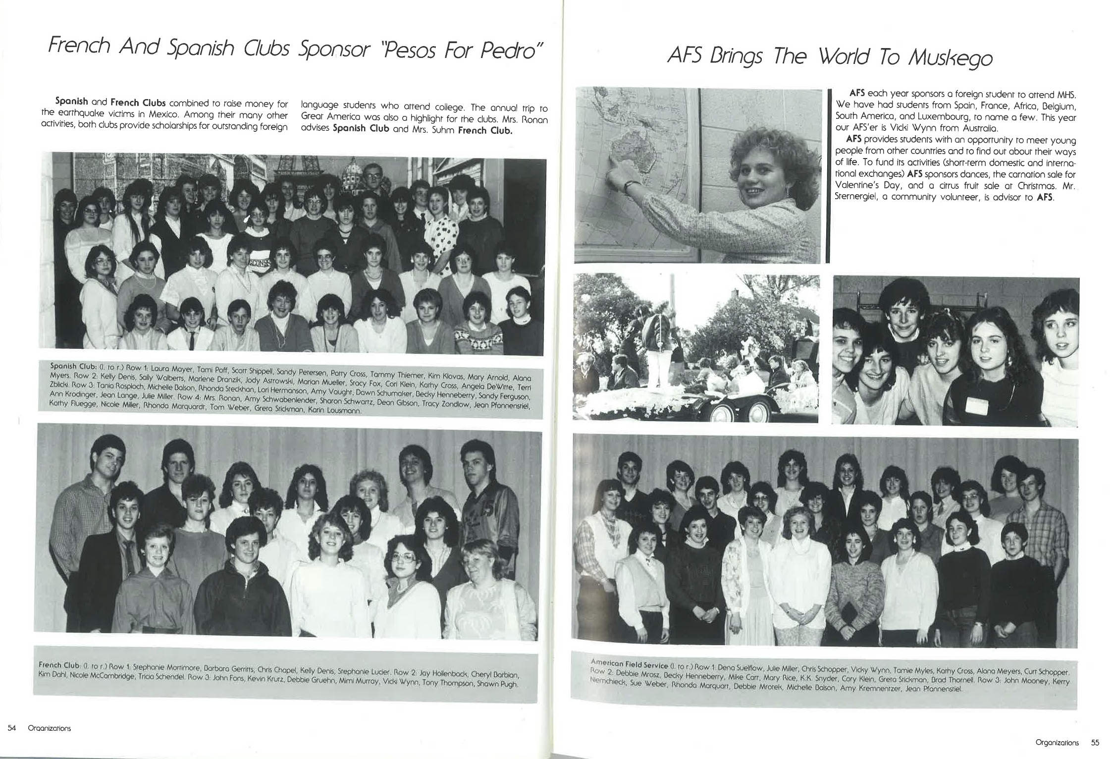 1986_Yearbook_28.jpg