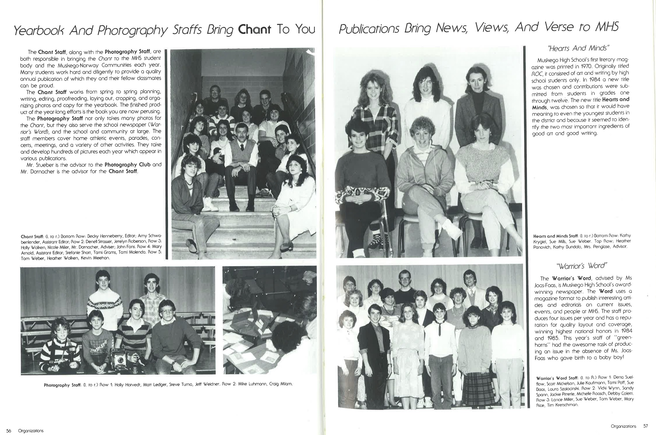1986_Yearbook_29.jpg