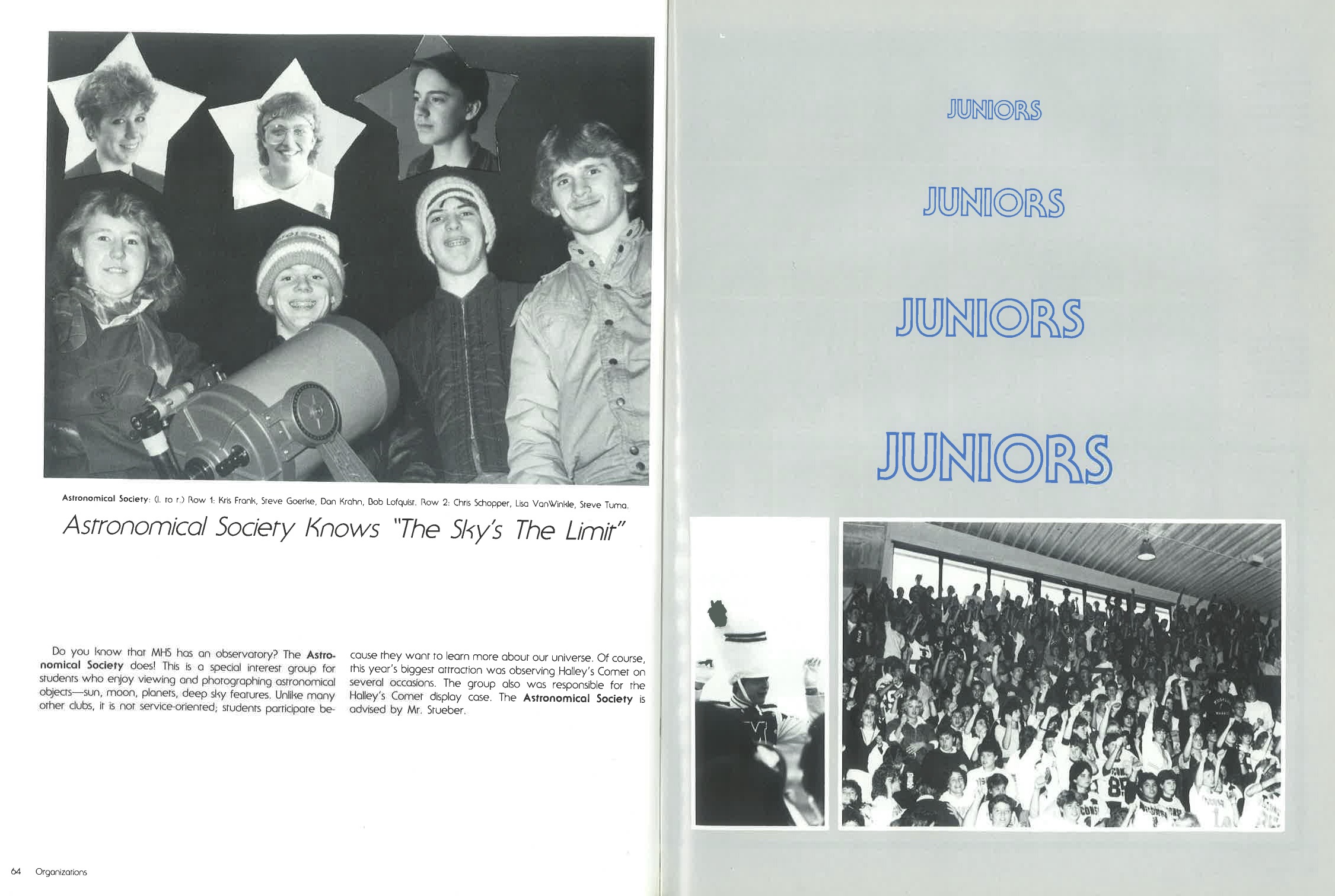 1986_Yearbook_33.jpg